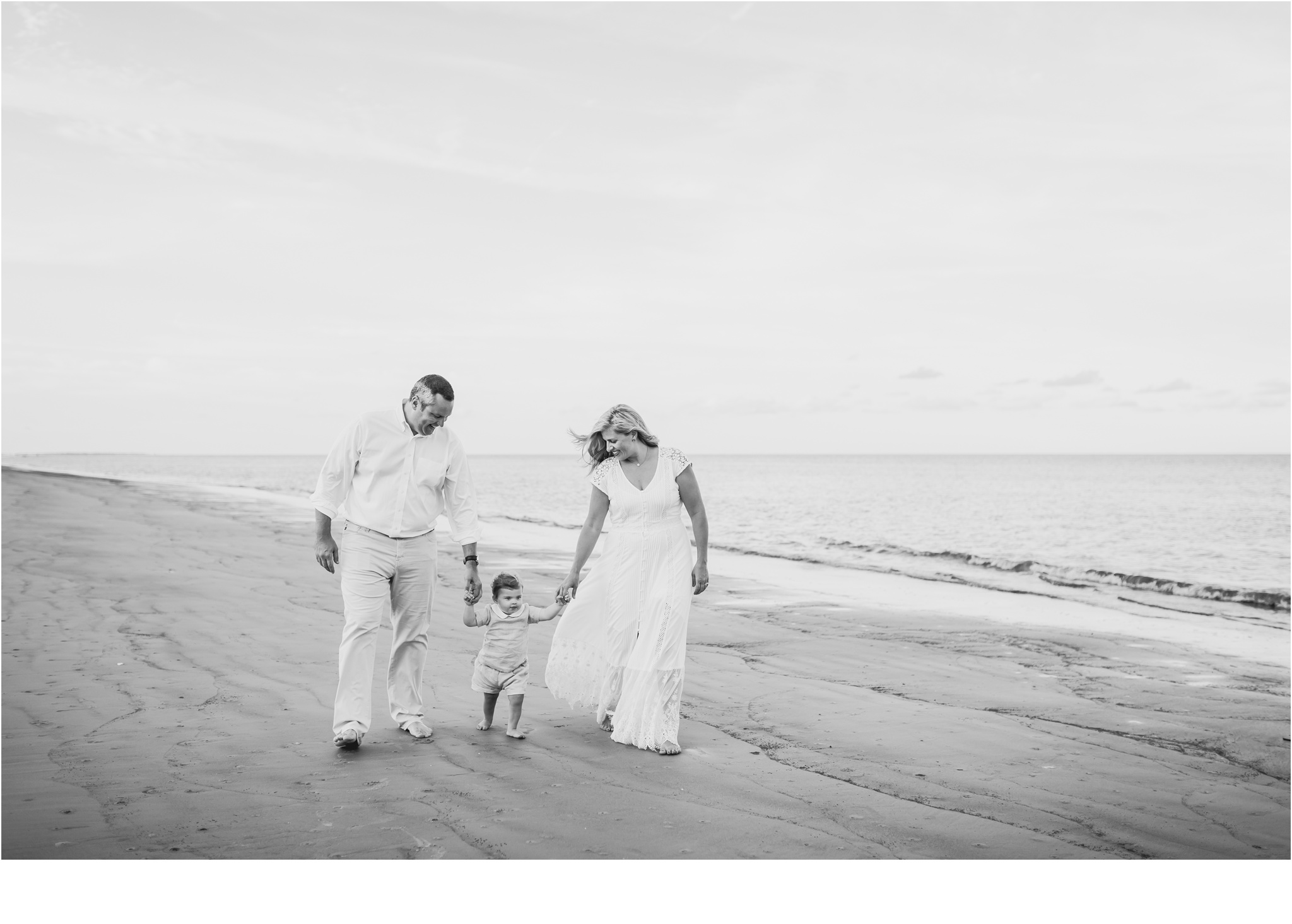 Rainey_Gregg_Photography_St._Simons_Island_Georgia_California_Wedding_Portrait_Photography_1034.jpg