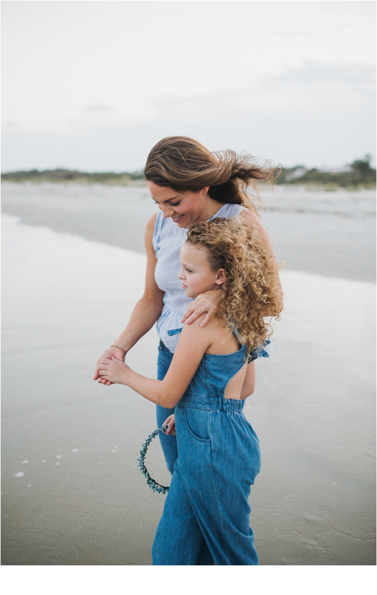 Rainey_Gregg_Photography_St._Simons_Island_Georgia_California_Wedding_Portrait_Photography_1075.jpg