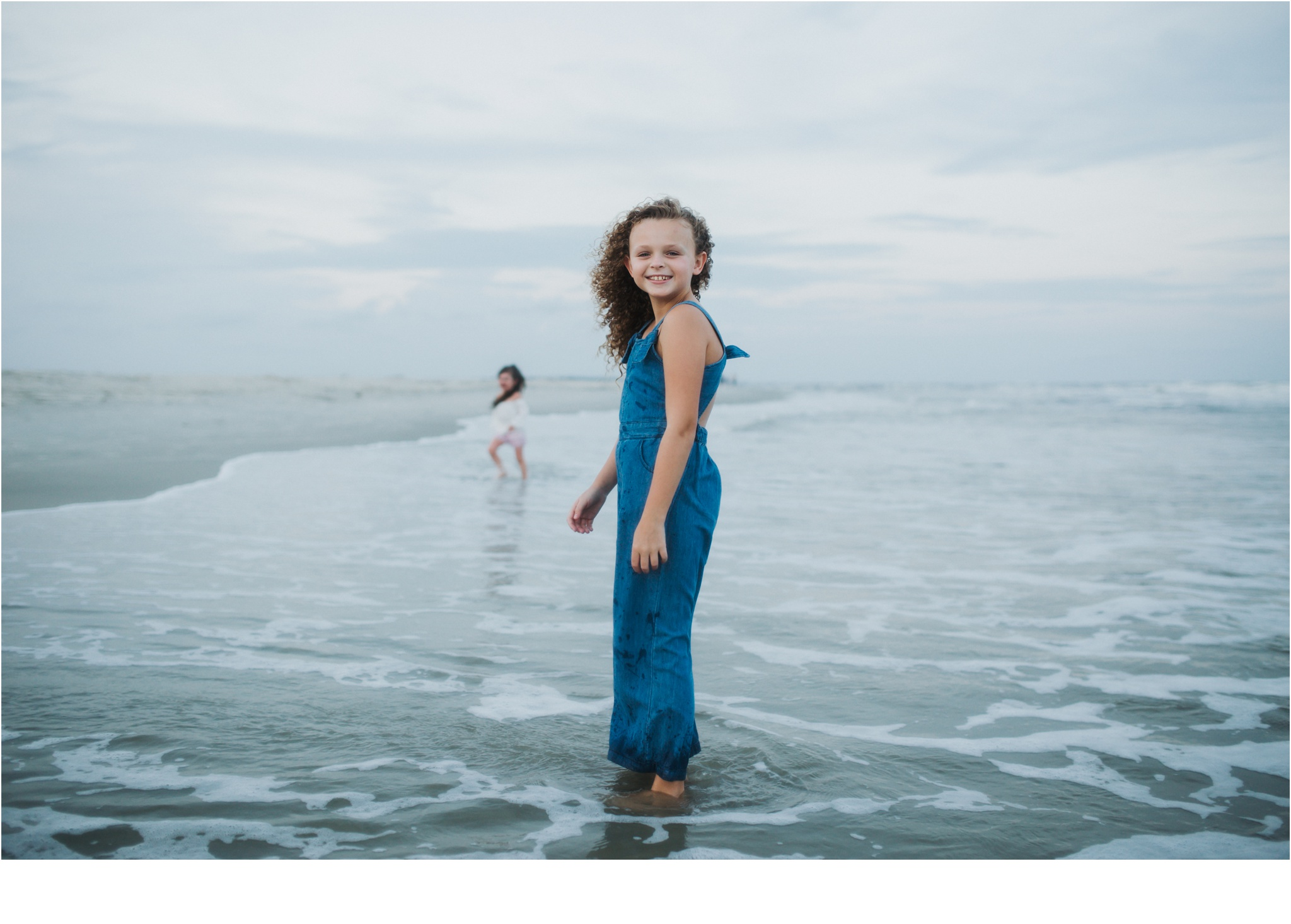 Rainey_Gregg_Photography_St._Simons_Island_Georgia_California_Wedding_Portrait_Photography_1090.jpg
