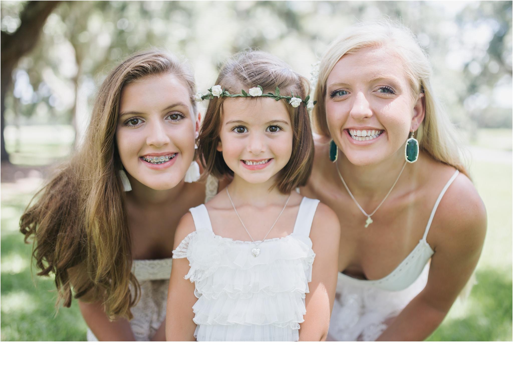 Rainey_Gregg_Photography_St._Simons_Island_Georgia_California_Wedding_Portrait_Photography_1103.jpg