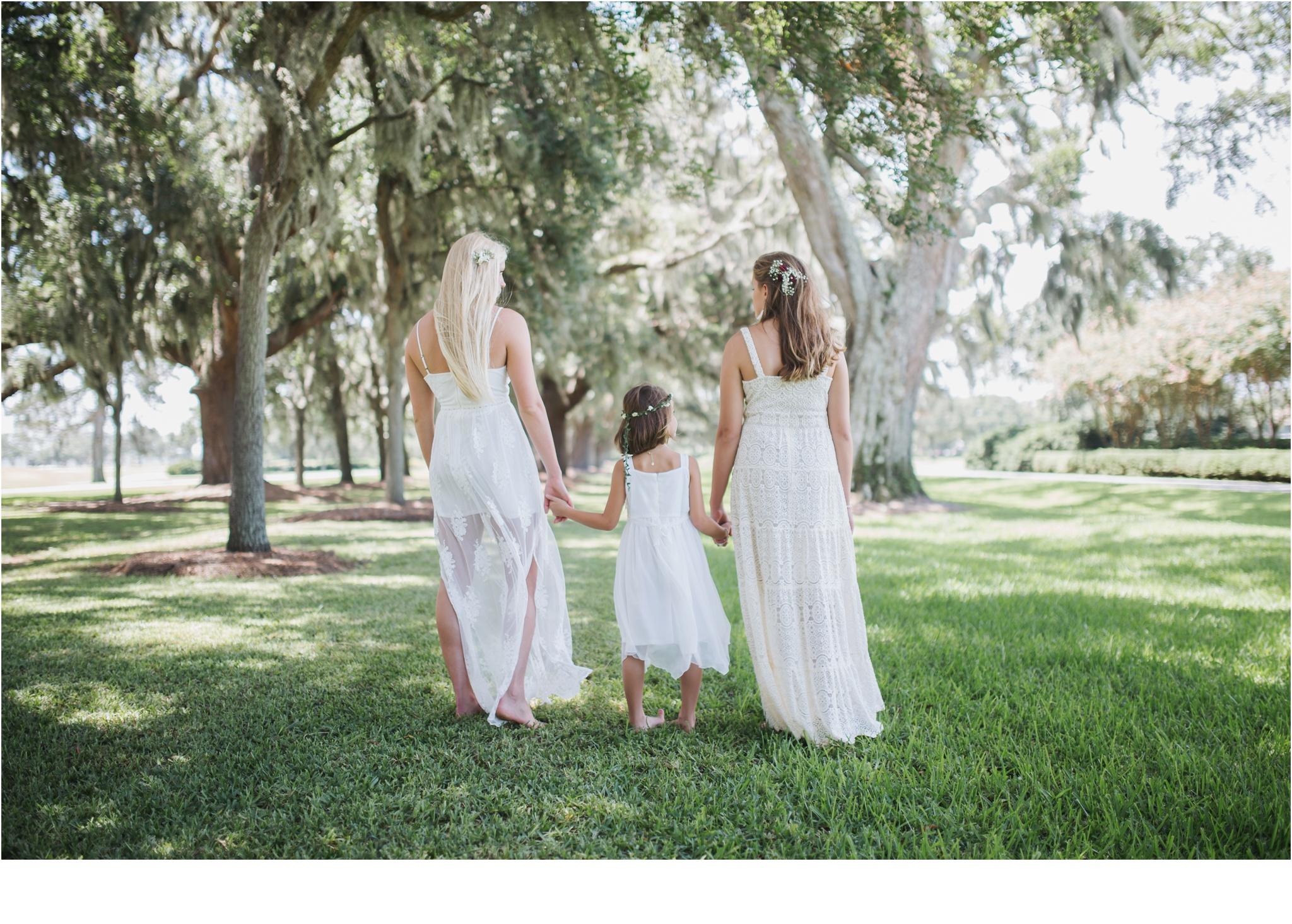 Rainey_Gregg_Photography_St._Simons_Island_Georgia_California_Wedding_Portrait_Photography_1104.jpg