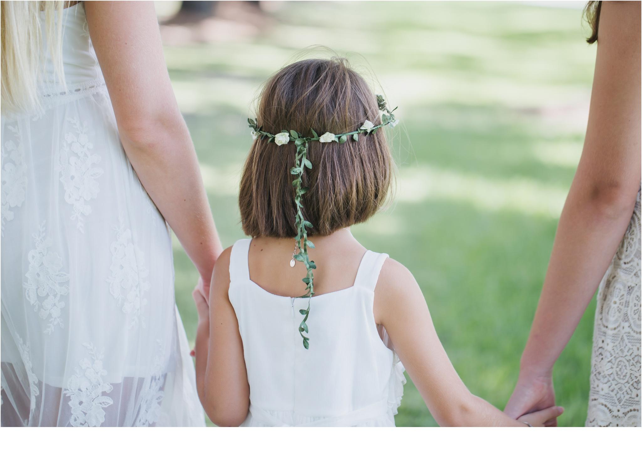 Rainey_Gregg_Photography_St._Simons_Island_Georgia_California_Wedding_Portrait_Photography_1106.jpg
