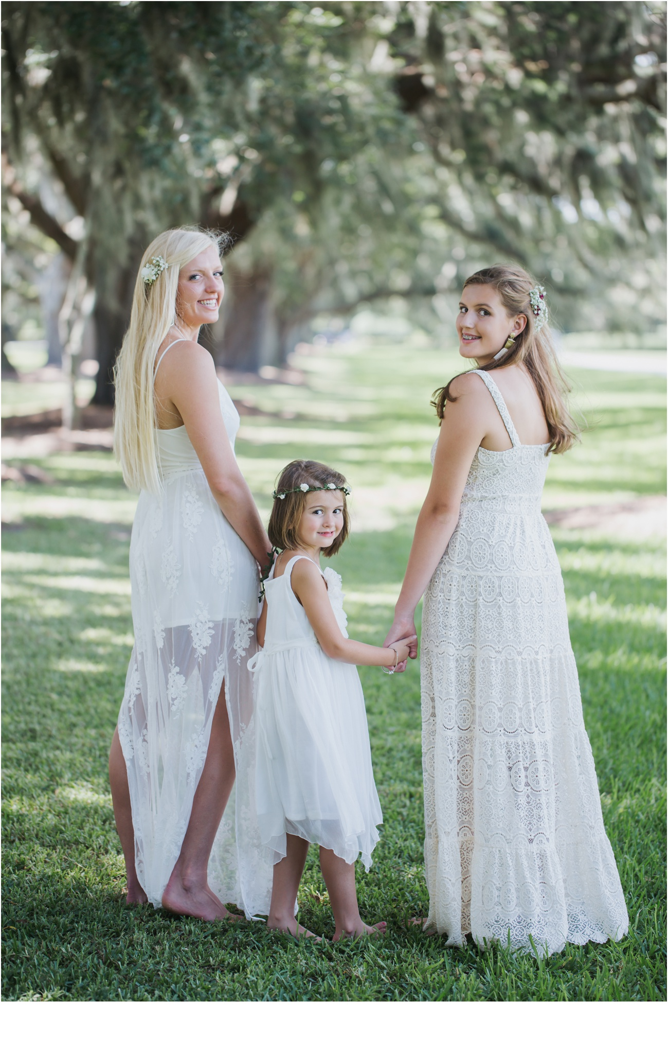 Rainey_Gregg_Photography_St._Simons_Island_Georgia_California_Wedding_Portrait_Photography_1107.jpg