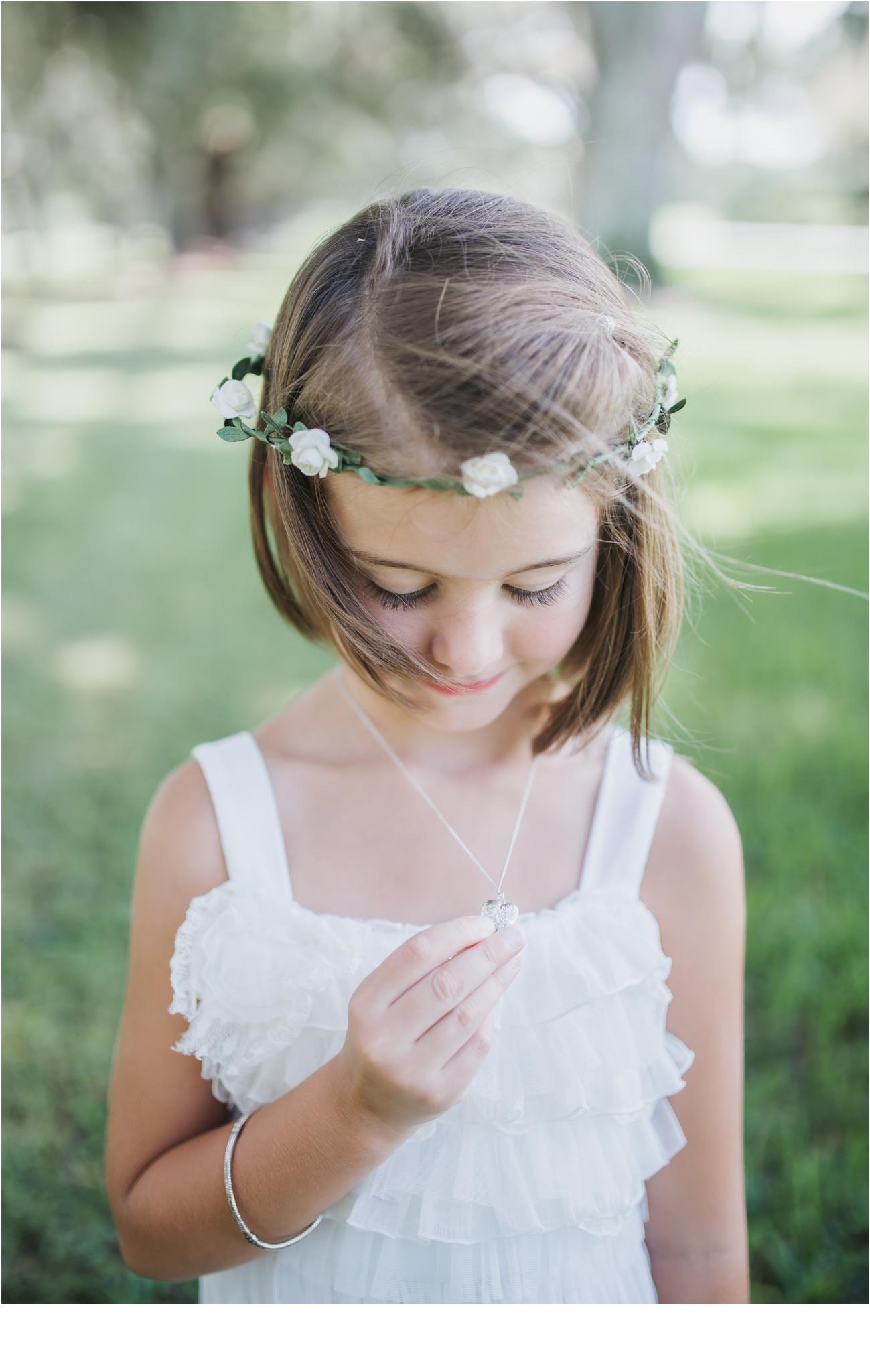 Rainey_Gregg_Photography_St._Simons_Island_Georgia_California_Wedding_Portrait_Photography_1111.jpg