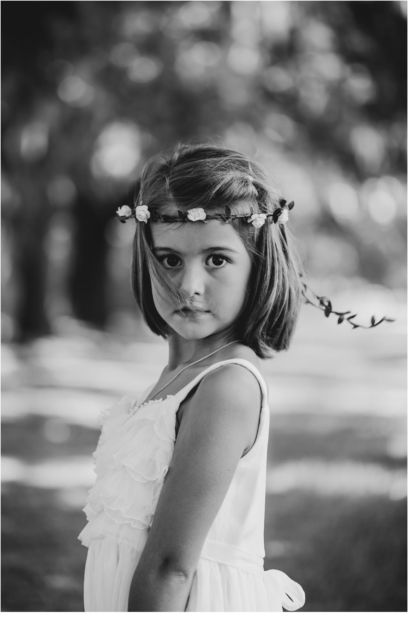 Rainey_Gregg_Photography_St._Simons_Island_Georgia_California_Wedding_Portrait_Photography_1114.jpg