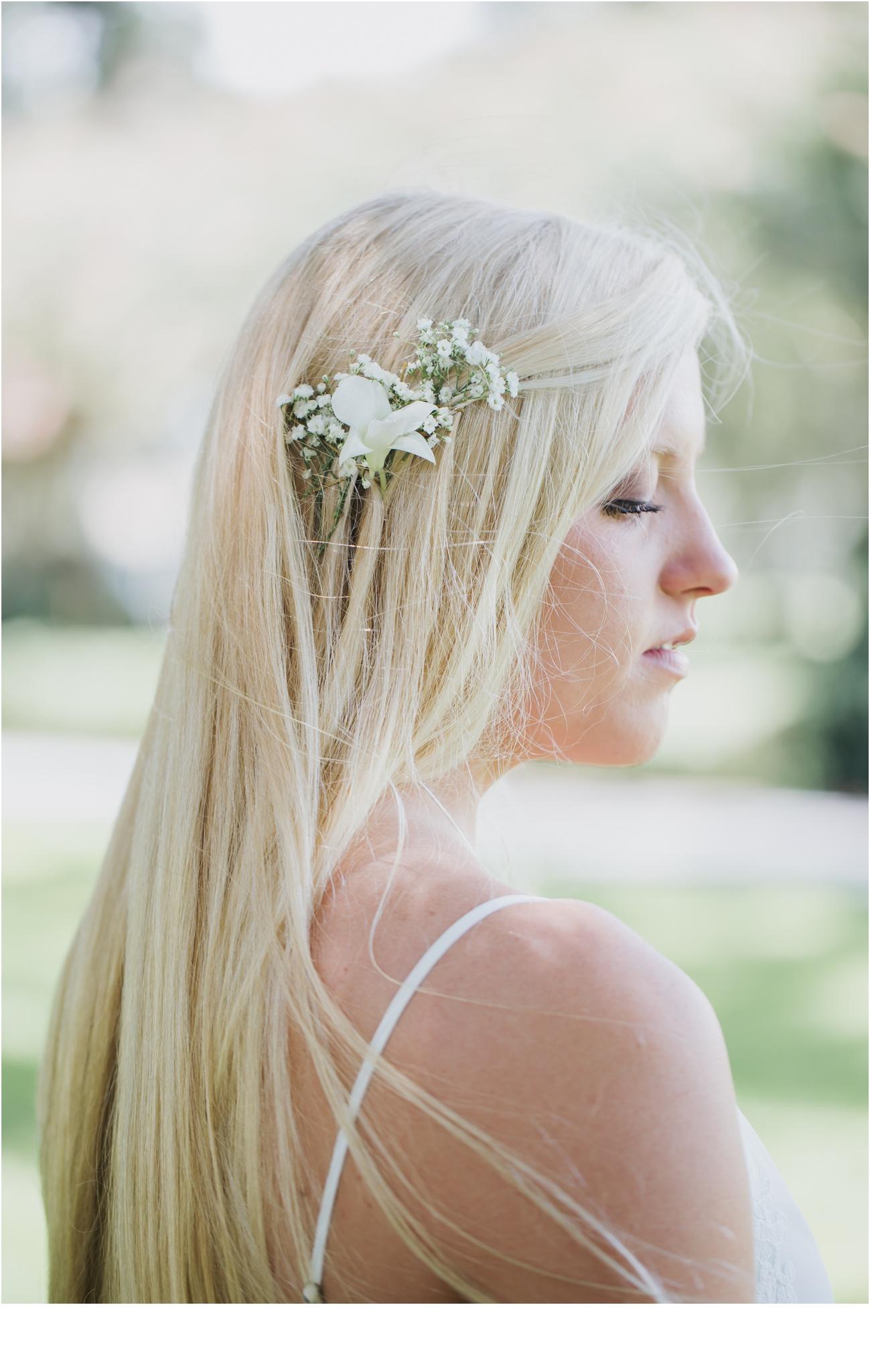 Rainey_Gregg_Photography_St._Simons_Island_Georgia_California_Wedding_Portrait_Photography_1117.jpg