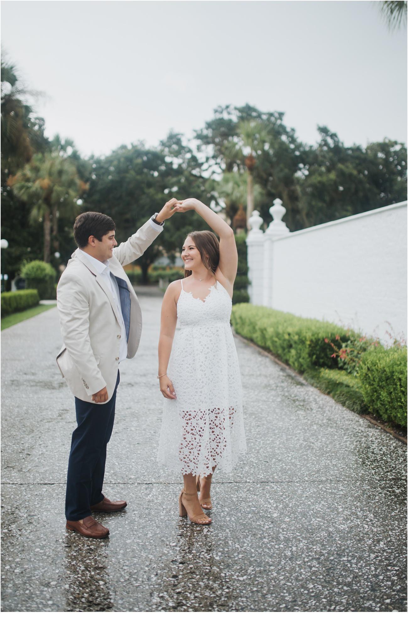 Rainey_Gregg_Photography_St._Simons_Island_Georgia_California_Wedding_Portrait_Photography_1123.jpg