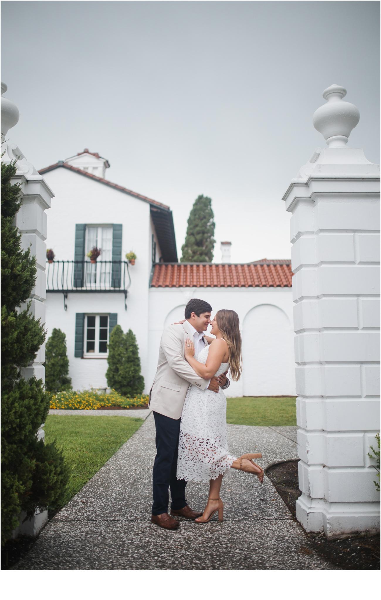 Rainey_Gregg_Photography_St._Simons_Island_Georgia_California_Wedding_Portrait_Photography_1124.jpg