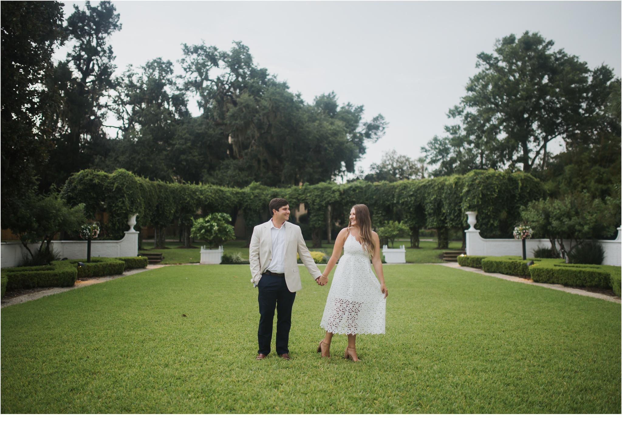 Rainey_Gregg_Photography_St._Simons_Island_Georgia_California_Wedding_Portrait_Photography_1130.jpg