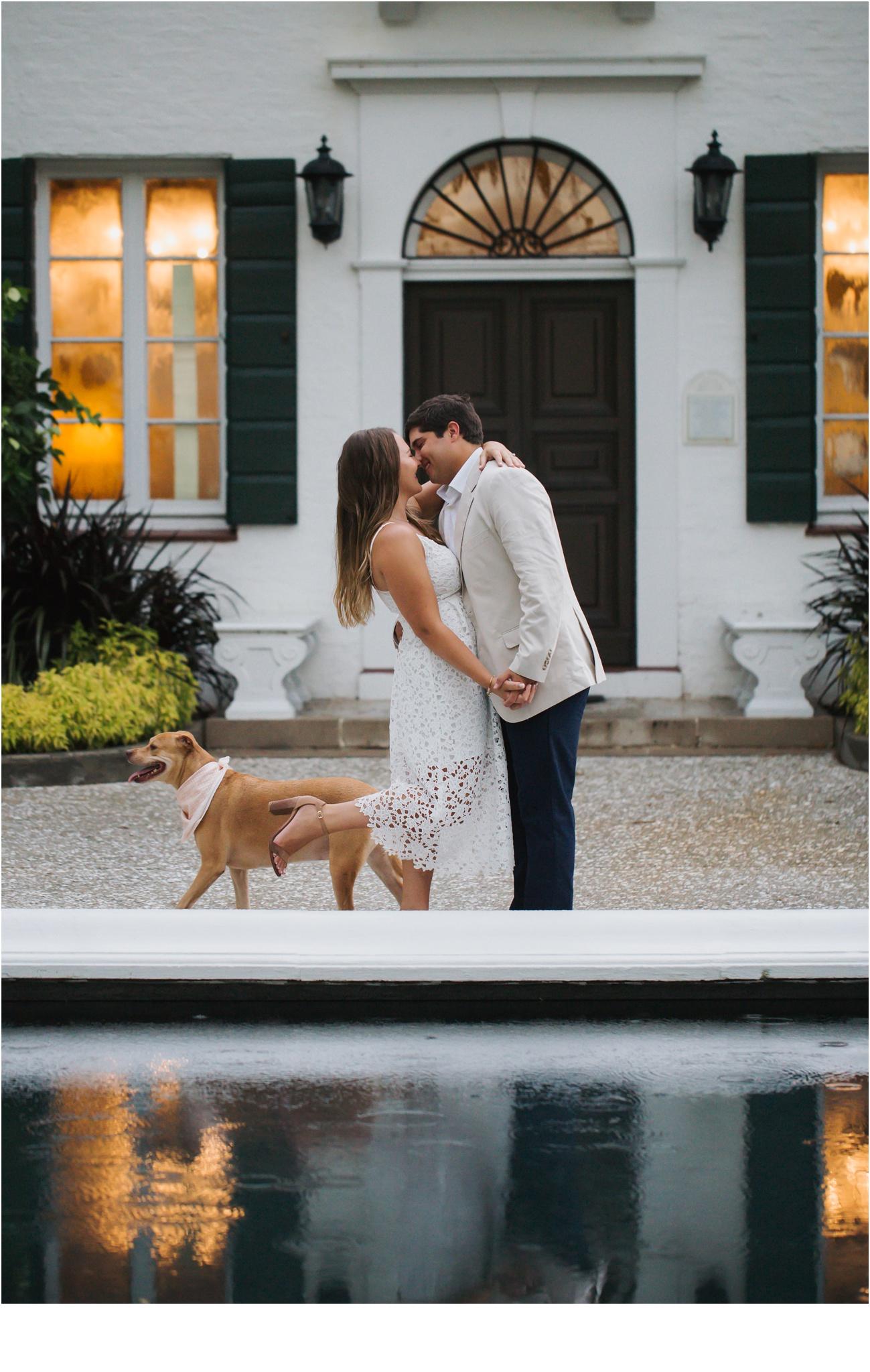 Rainey_Gregg_Photography_St._Simons_Island_Georgia_California_Wedding_Portrait_Photography_1133.jpg