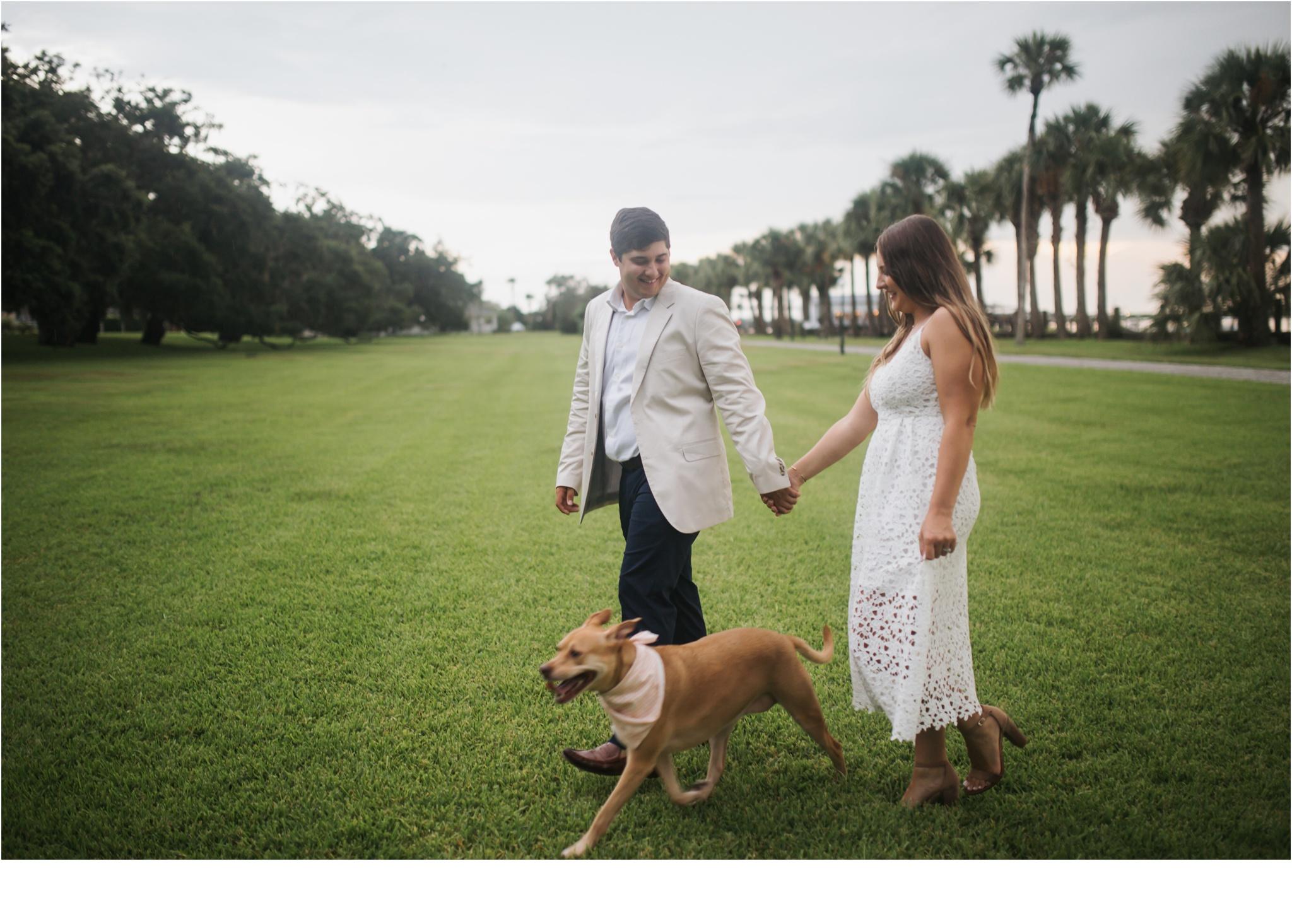 Rainey_Gregg_Photography_St._Simons_Island_Georgia_California_Wedding_Portrait_Photography_1137.jpg