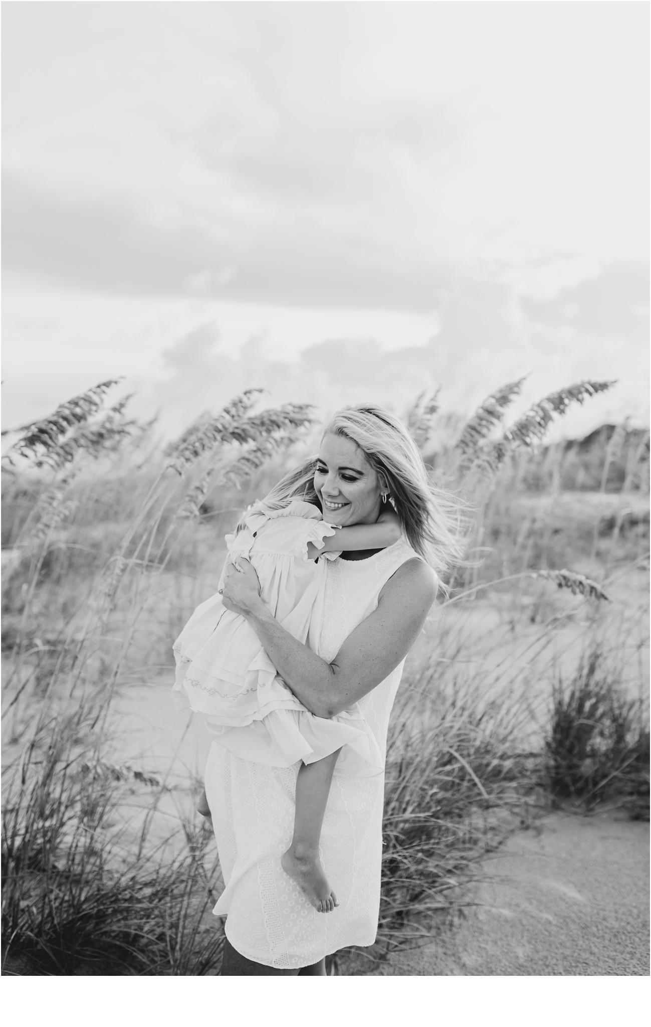 Rainey_Gregg_Photography_St._Simons_Island_Georgia_California_Wedding_Portrait_Photography_1183.jpg
