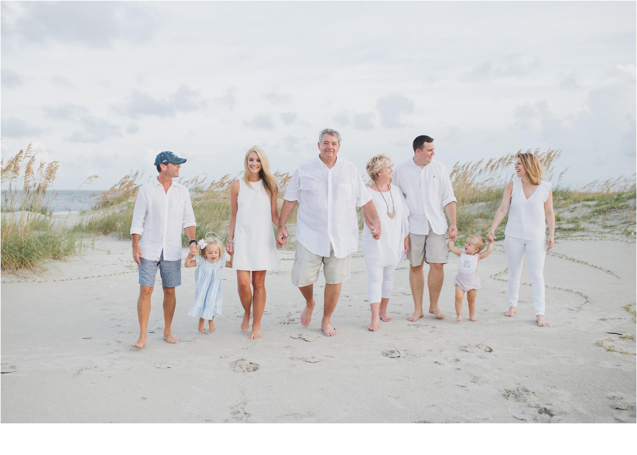 Rainey_Gregg_Photography_St._Simons_Island_Georgia_California_Wedding_Portrait_Photography_1189.jpg