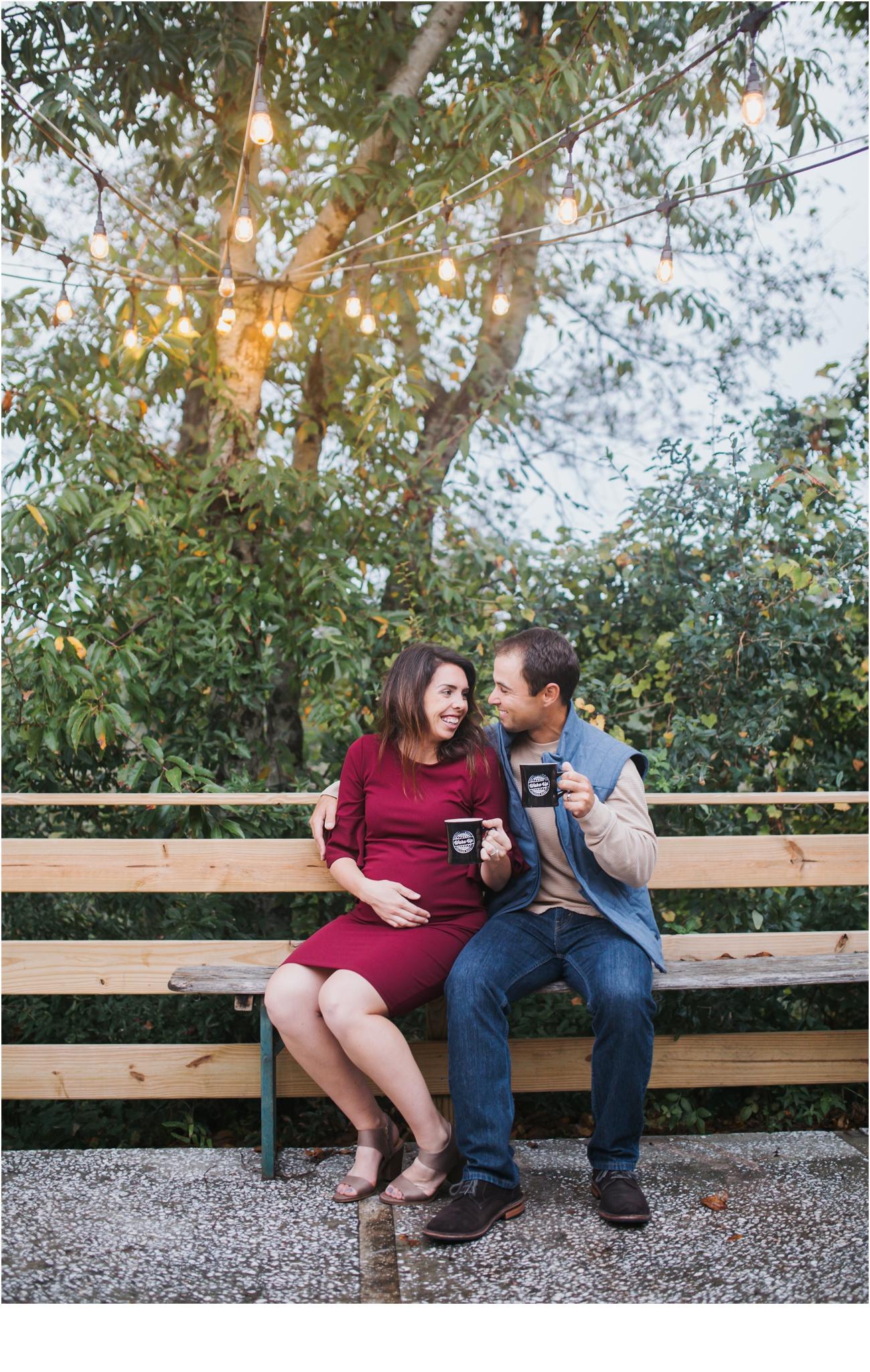 Rainey_Gregg_Photography_St._Simons_Island_Georgia_California_Wedding_Portrait_Photography_1235.jpg