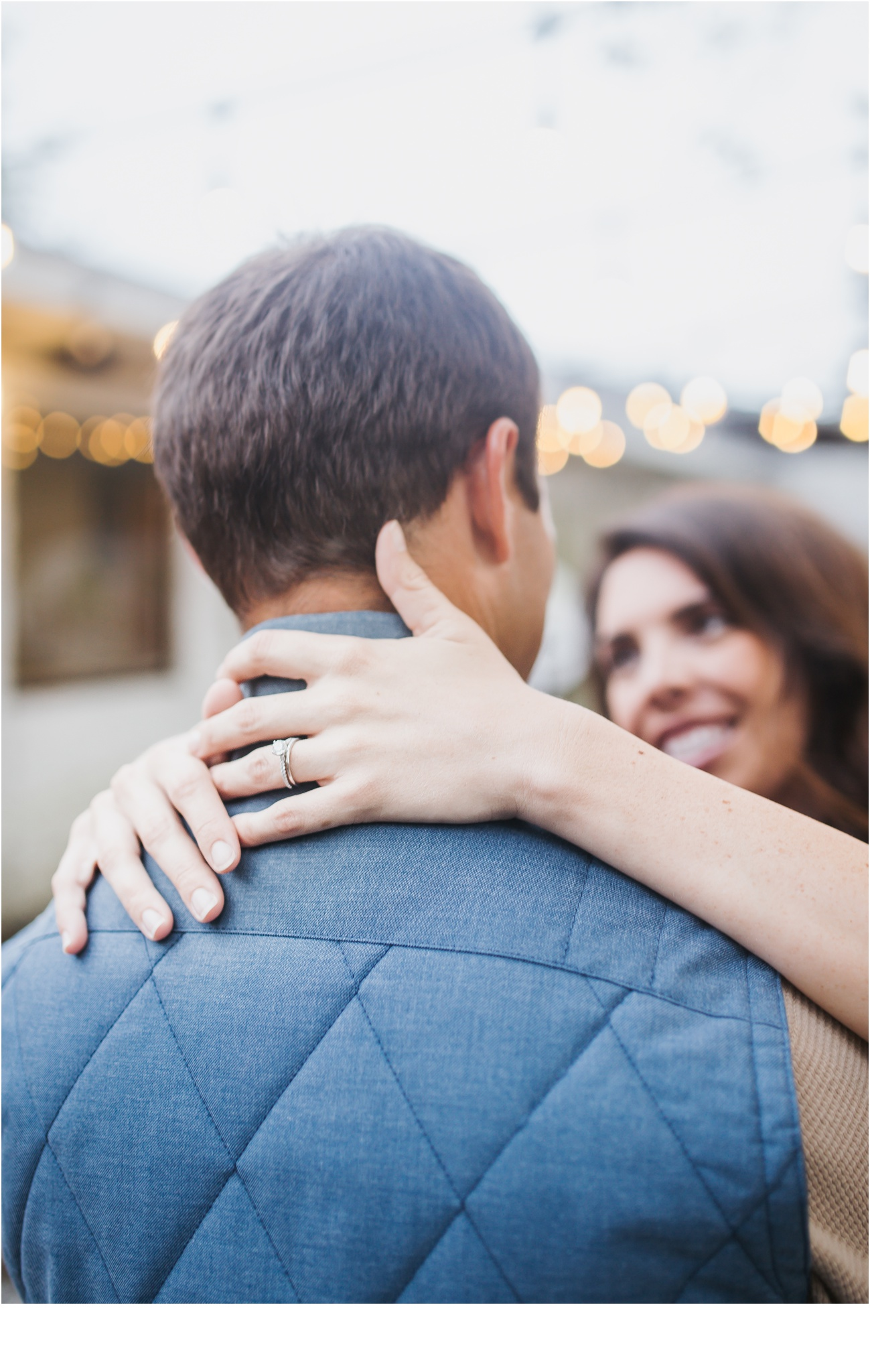 Rainey_Gregg_Photography_St._Simons_Island_Georgia_California_Wedding_Portrait_Photography_1206.jpg