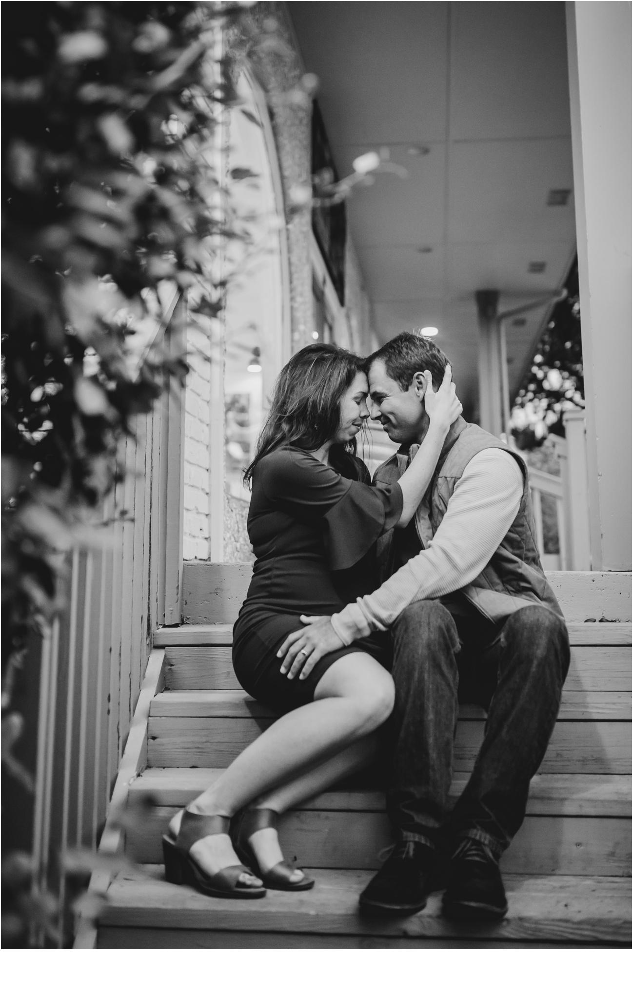 Rainey_Gregg_Photography_St._Simons_Island_Georgia_California_Wedding_Portrait_Photography_1256.jpg