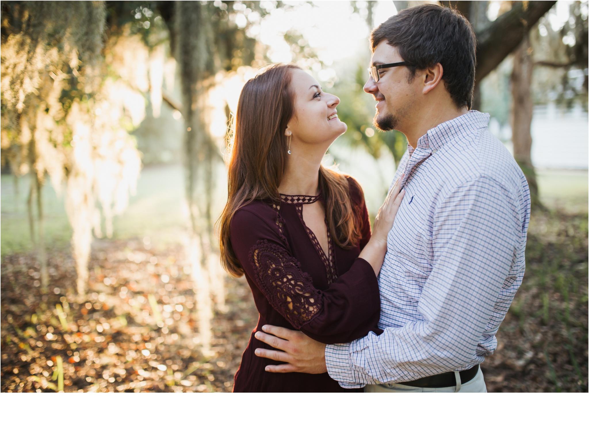 Rainey_Gregg_Photography_St._Simons_Island_Georgia_California_Wedding_Portrait_Photography_1370.jpg