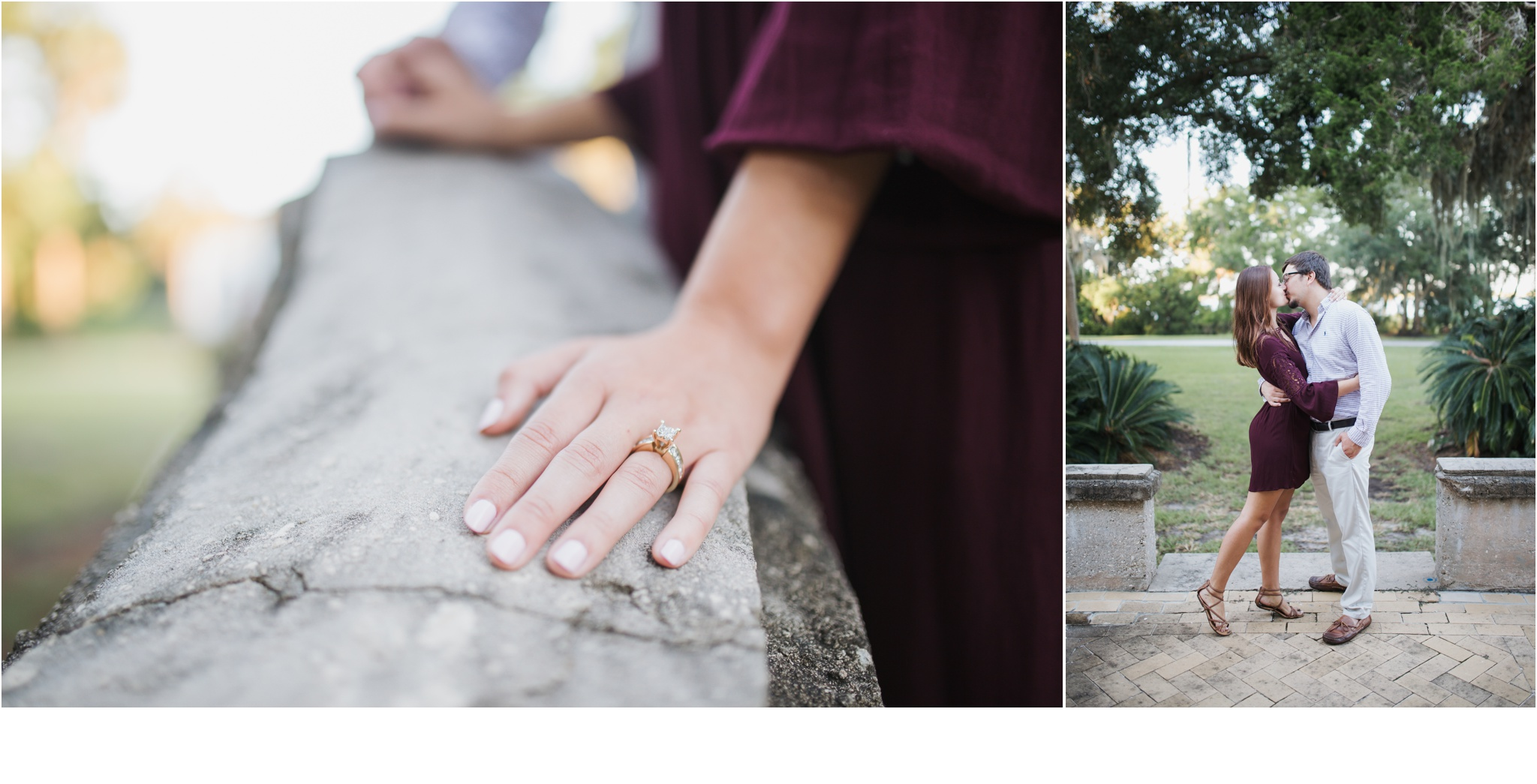 Rainey_Gregg_Photography_St._Simons_Island_Georgia_California_Wedding_Portrait_Photography_1372.jpg