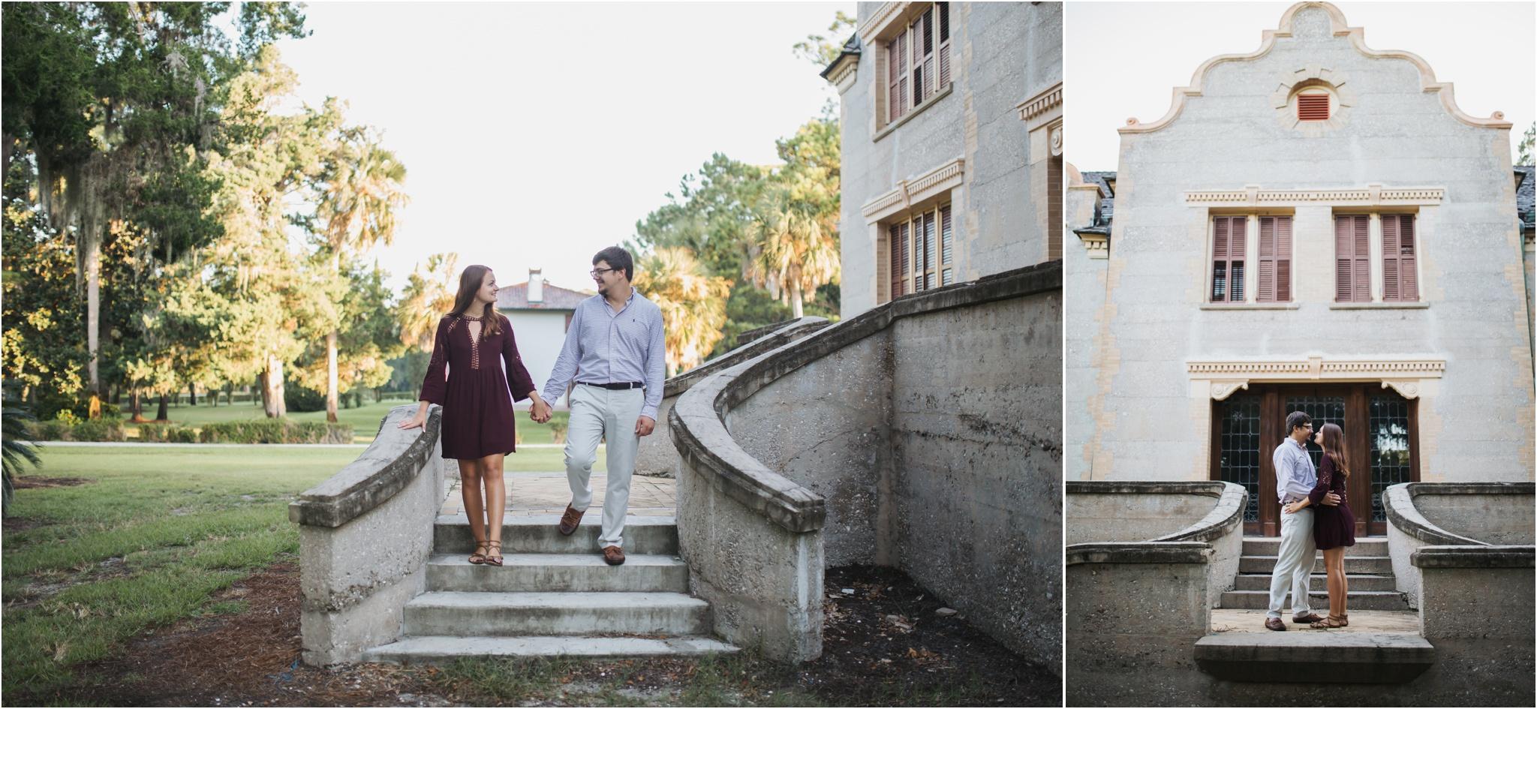 Rainey_Gregg_Photography_St._Simons_Island_Georgia_California_Wedding_Portrait_Photography_1371.jpg