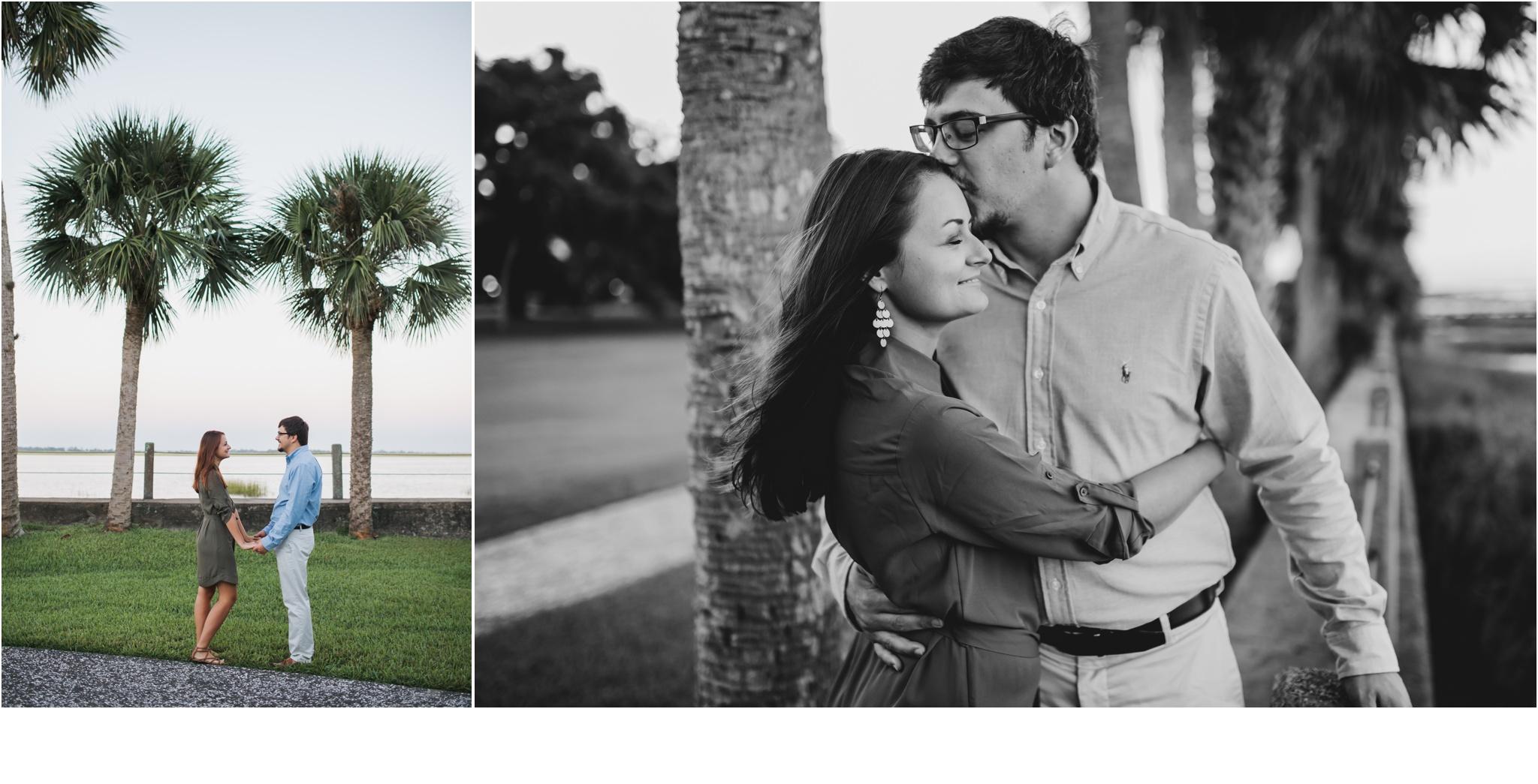 Rainey_Gregg_Photography_St._Simons_Island_Georgia_California_Wedding_Portrait_Photography_1374.jpg