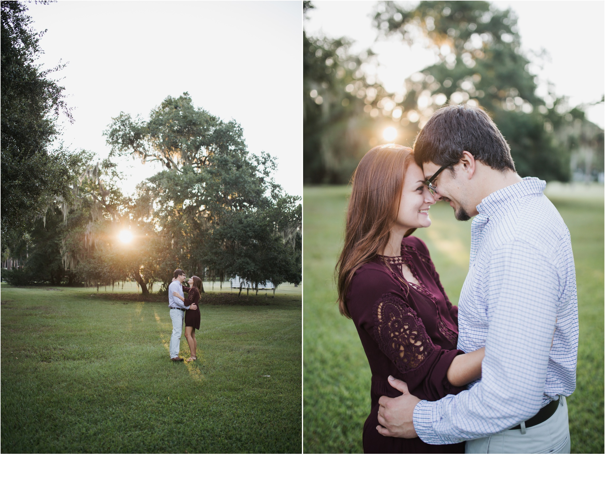 Rainey_Gregg_Photography_St._Simons_Island_Georgia_California_Wedding_Portrait_Photography_1377.jpg