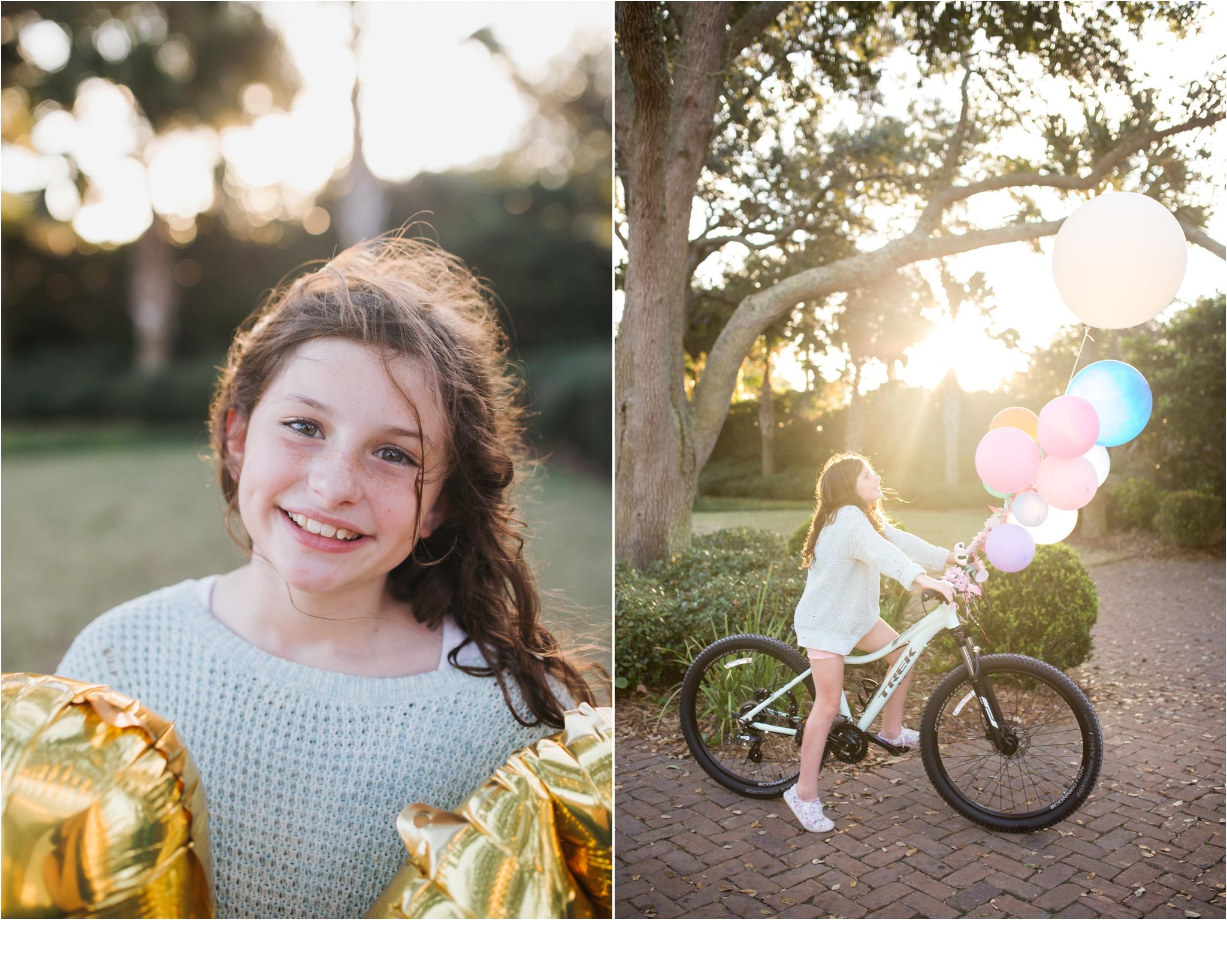 Rainey_Gregg_Photography_St._Simons_Island_Georgia_California_Wedding_Portrait_Photography_1385.jpg