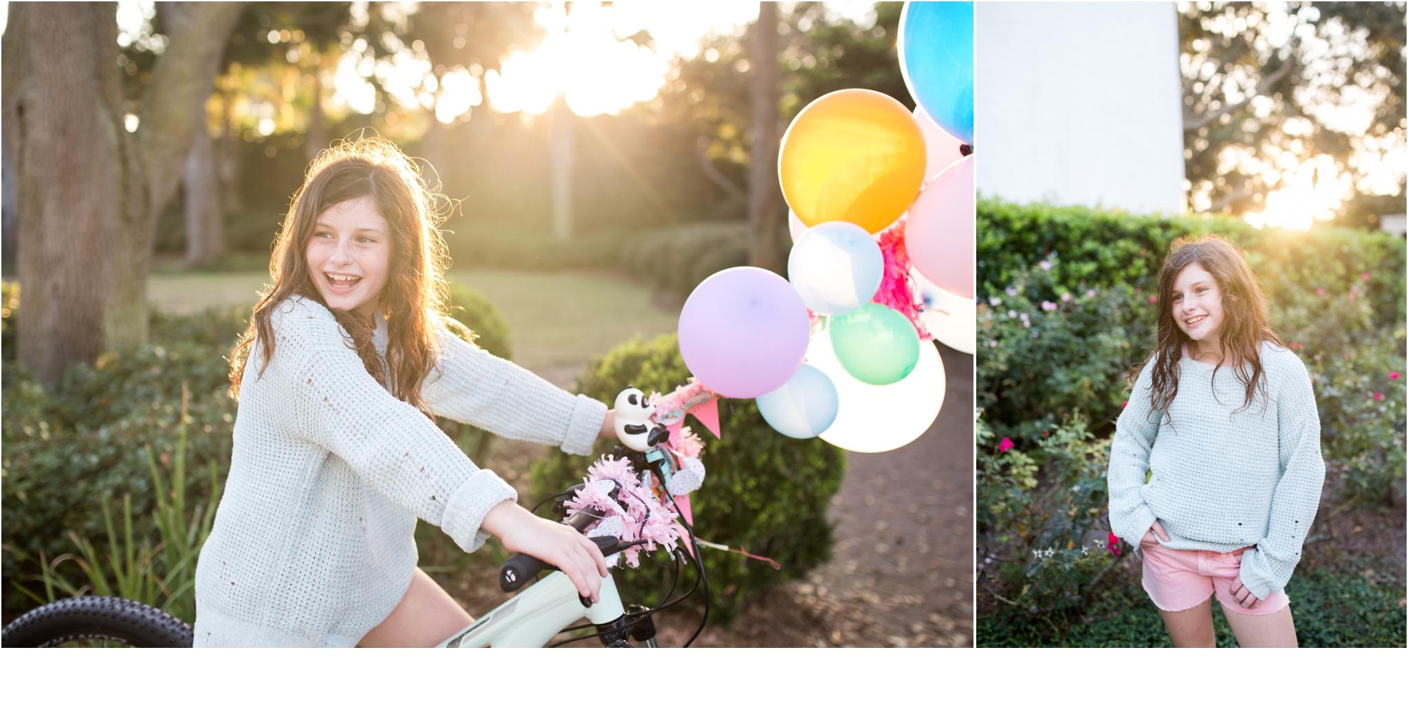Rainey_Gregg_Photography_St._Simons_Island_Georgia_California_Wedding_Portrait_Photography_1386.jpg