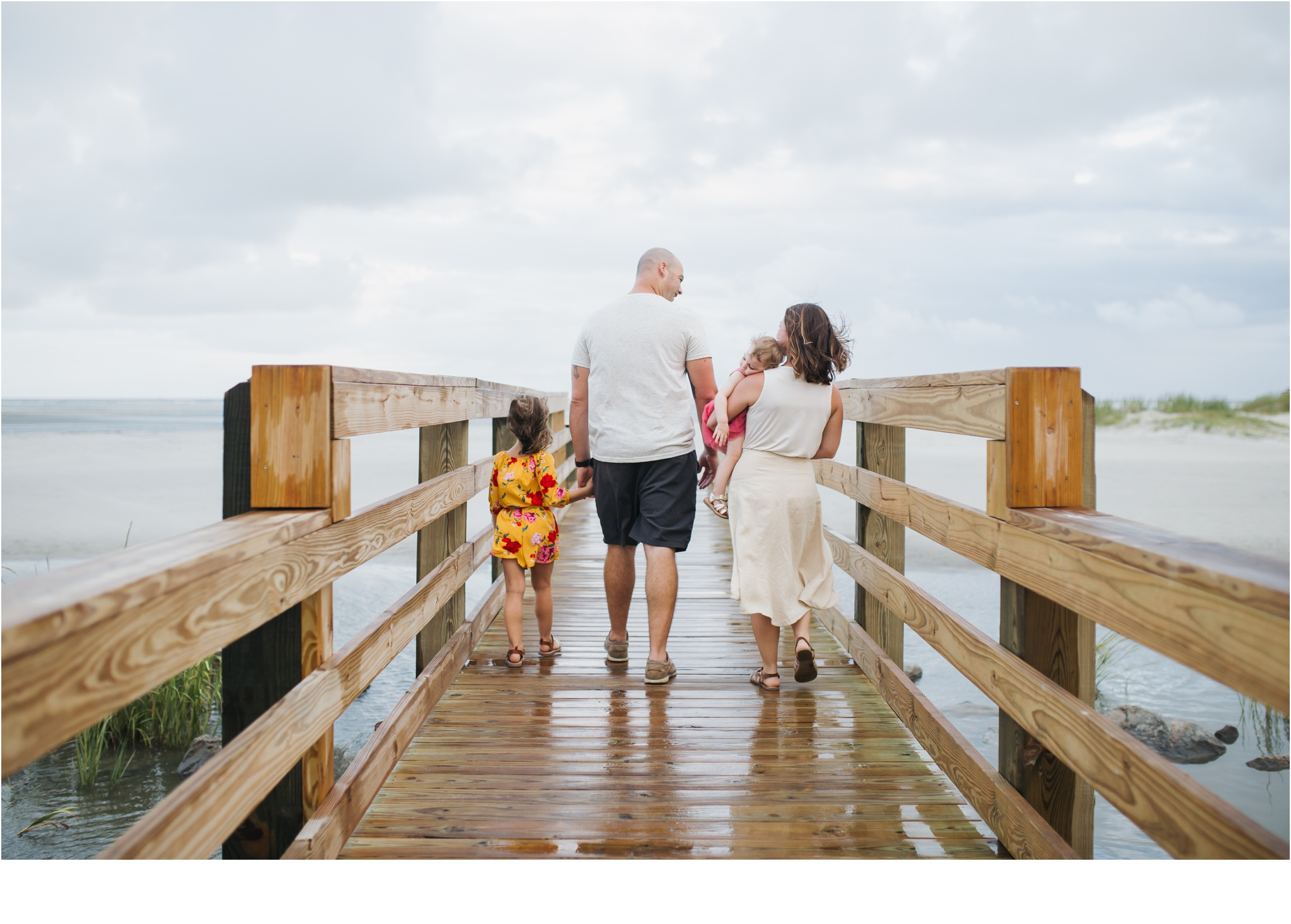Rainey_Gregg_Photography_St._Simons_Island_Georgia_California_Wedding_Portrait_Photography_1387.jpg