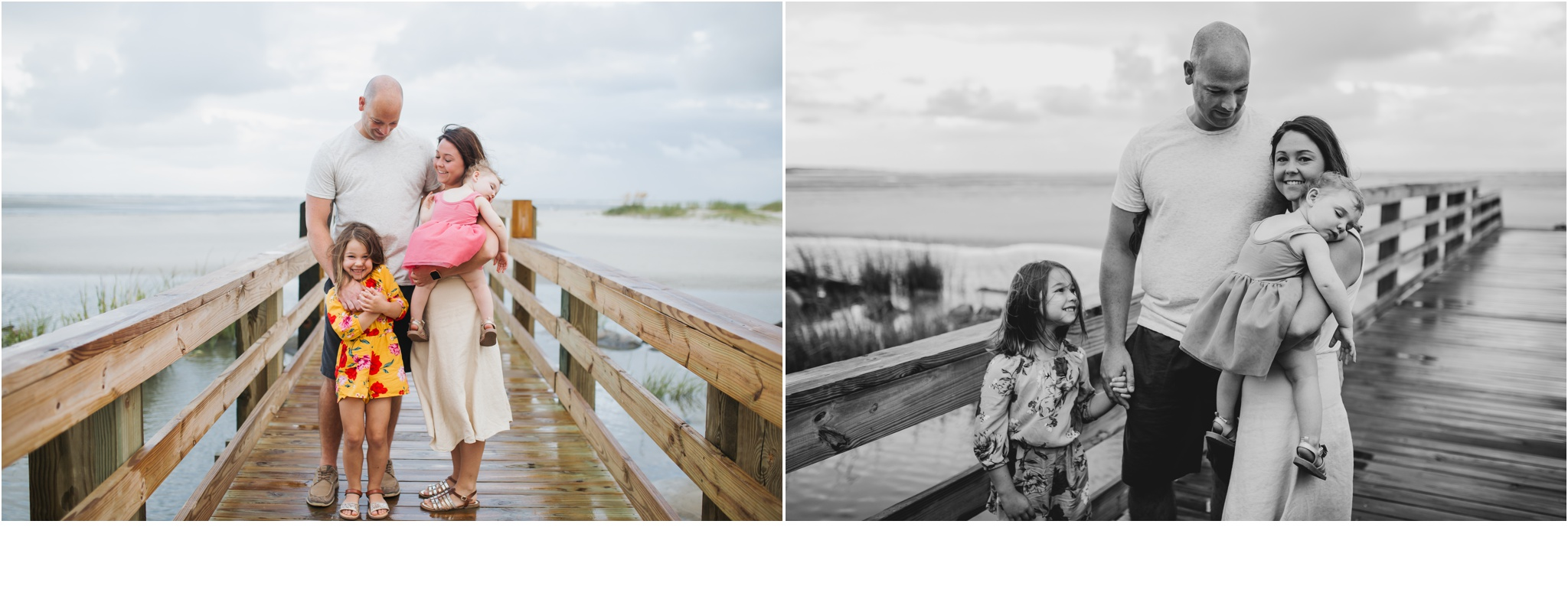 Rainey_Gregg_Photography_St._Simons_Island_Georgia_California_Wedding_Portrait_Photography_1389.jpg