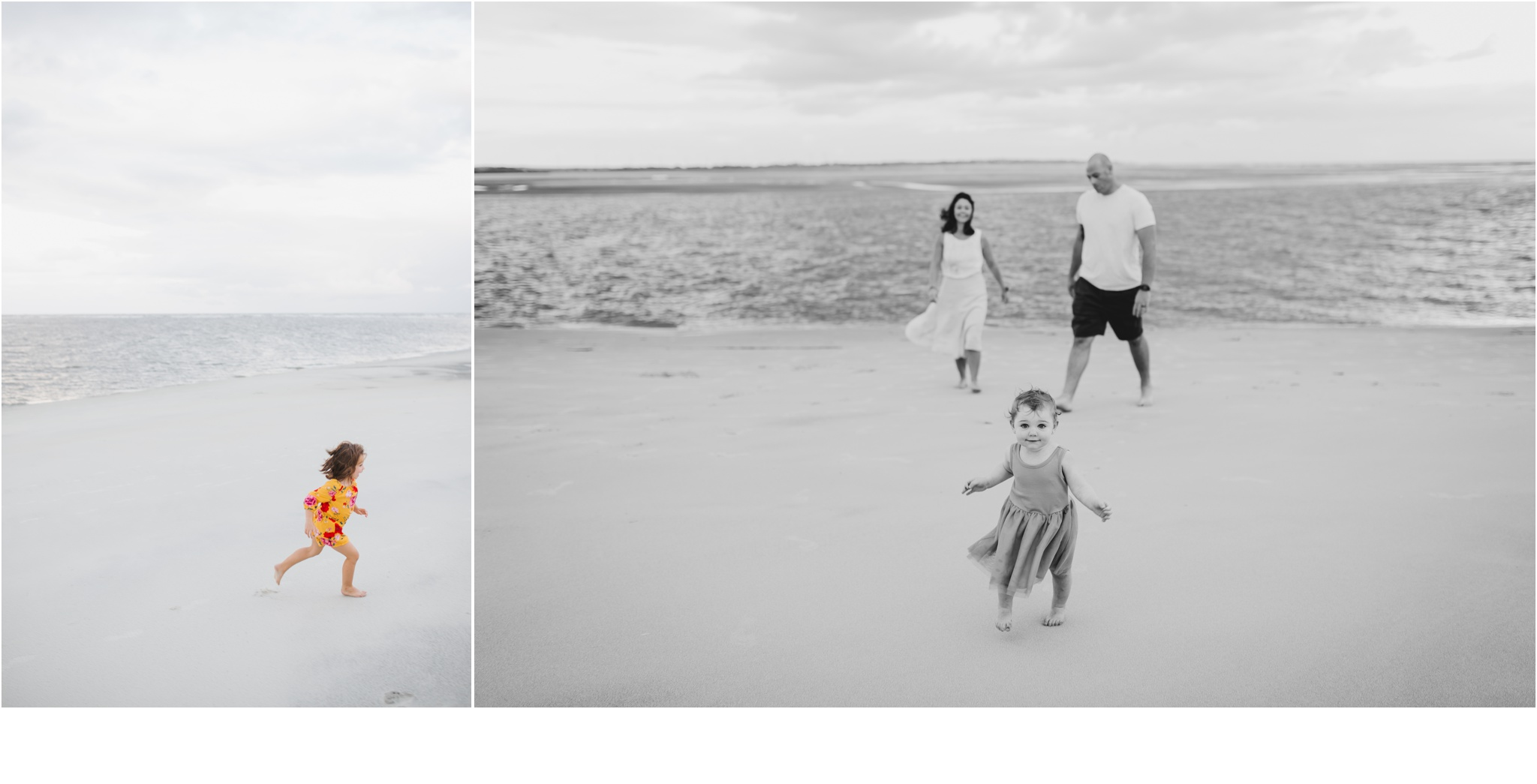 Rainey_Gregg_Photography_St._Simons_Island_Georgia_California_Wedding_Portrait_Photography_1393.jpg
