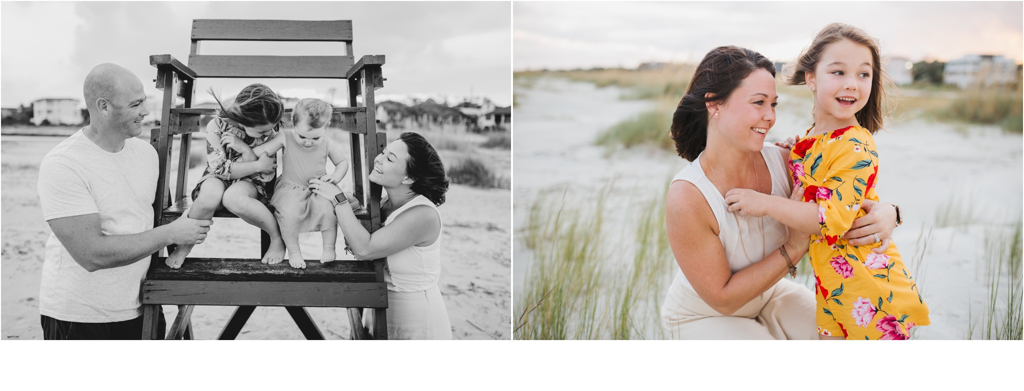 Rainey_Gregg_Photography_St._Simons_Island_Georgia_California_Wedding_Portrait_Photography_1397.jpg