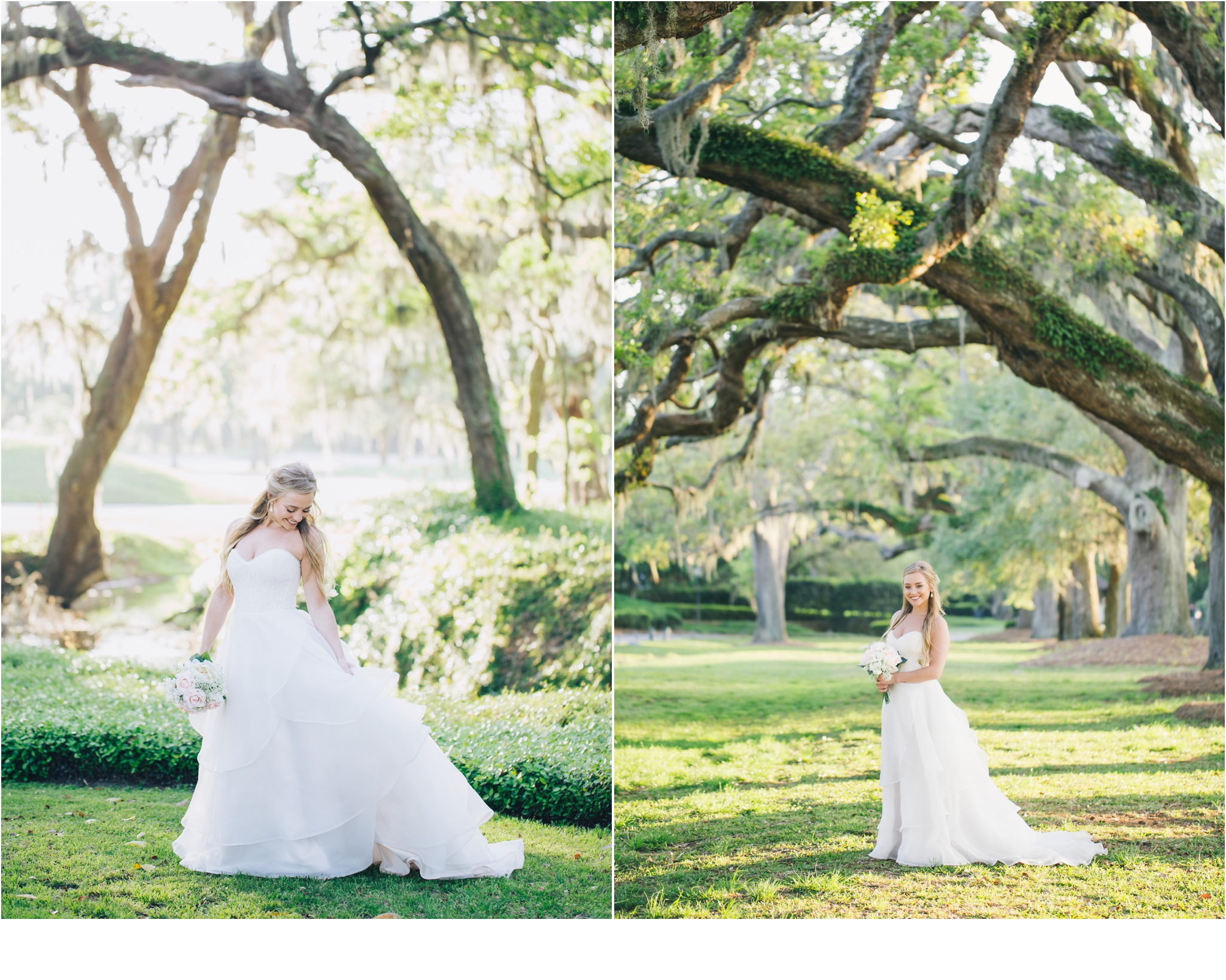 Rainey_Gregg_Photography_St._Simons_Island_Georgia_California_Wedding_Portrait_Photography_1412.jpg