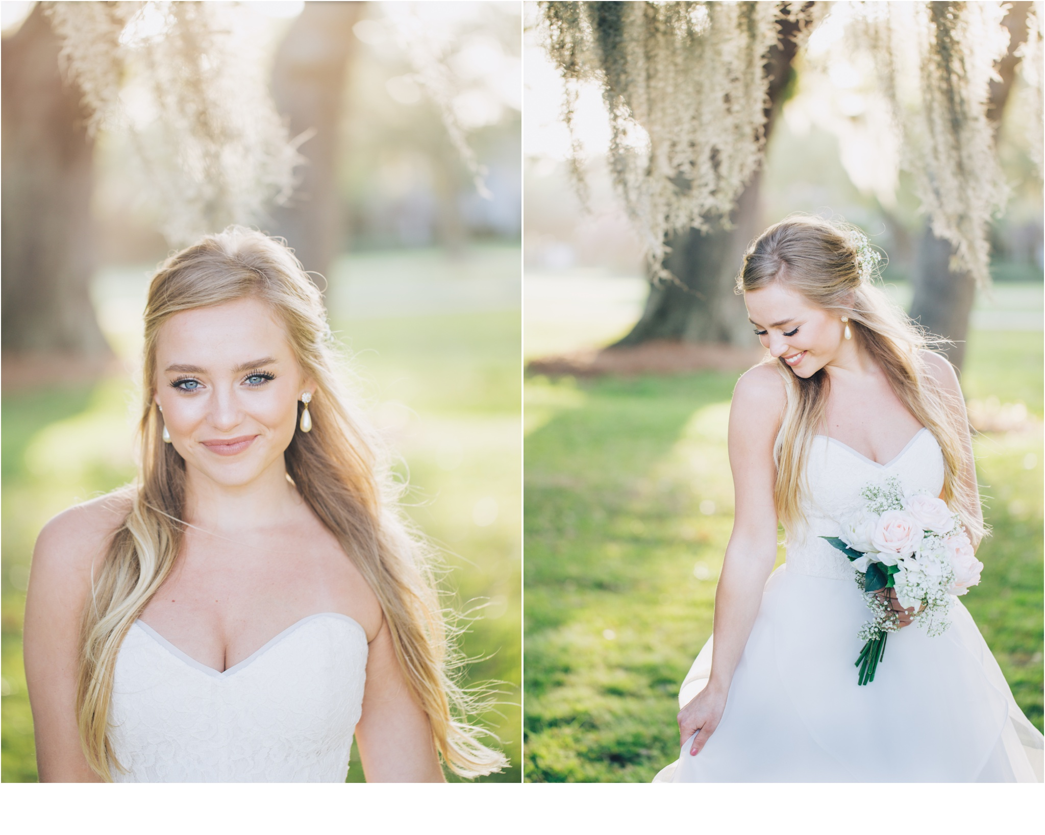 Rainey_Gregg_Photography_St._Simons_Island_Georgia_California_Wedding_Portrait_Photography_1413.jpg