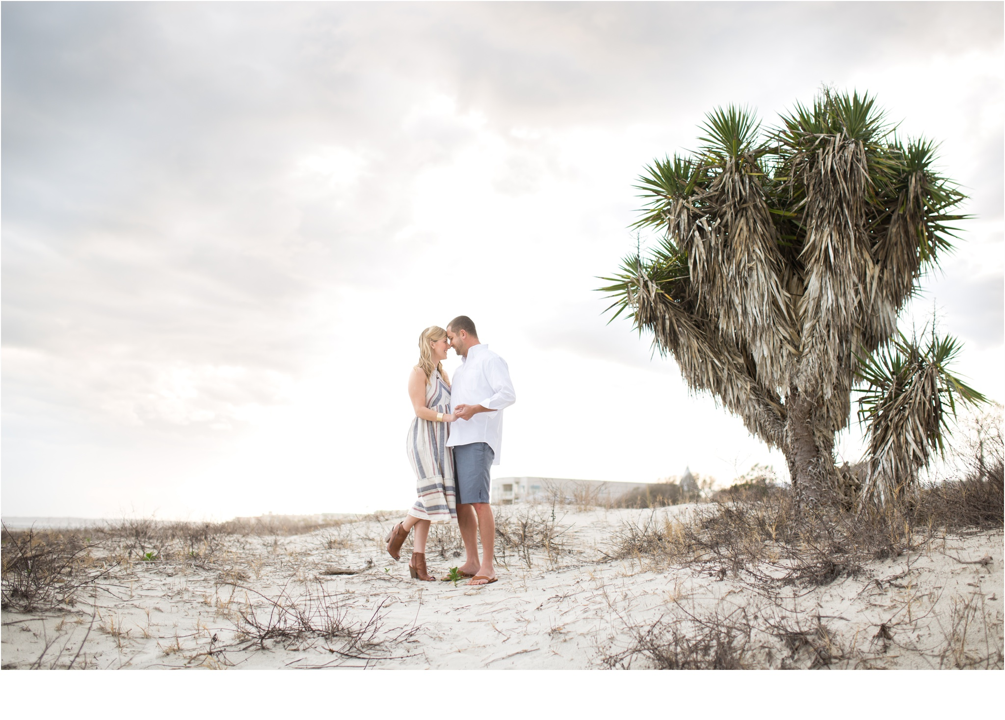 Rainey_Gregg_Photography_St._Simons_Island_Georgia_California_Wedding_Portrait_Photography_1415.jpg