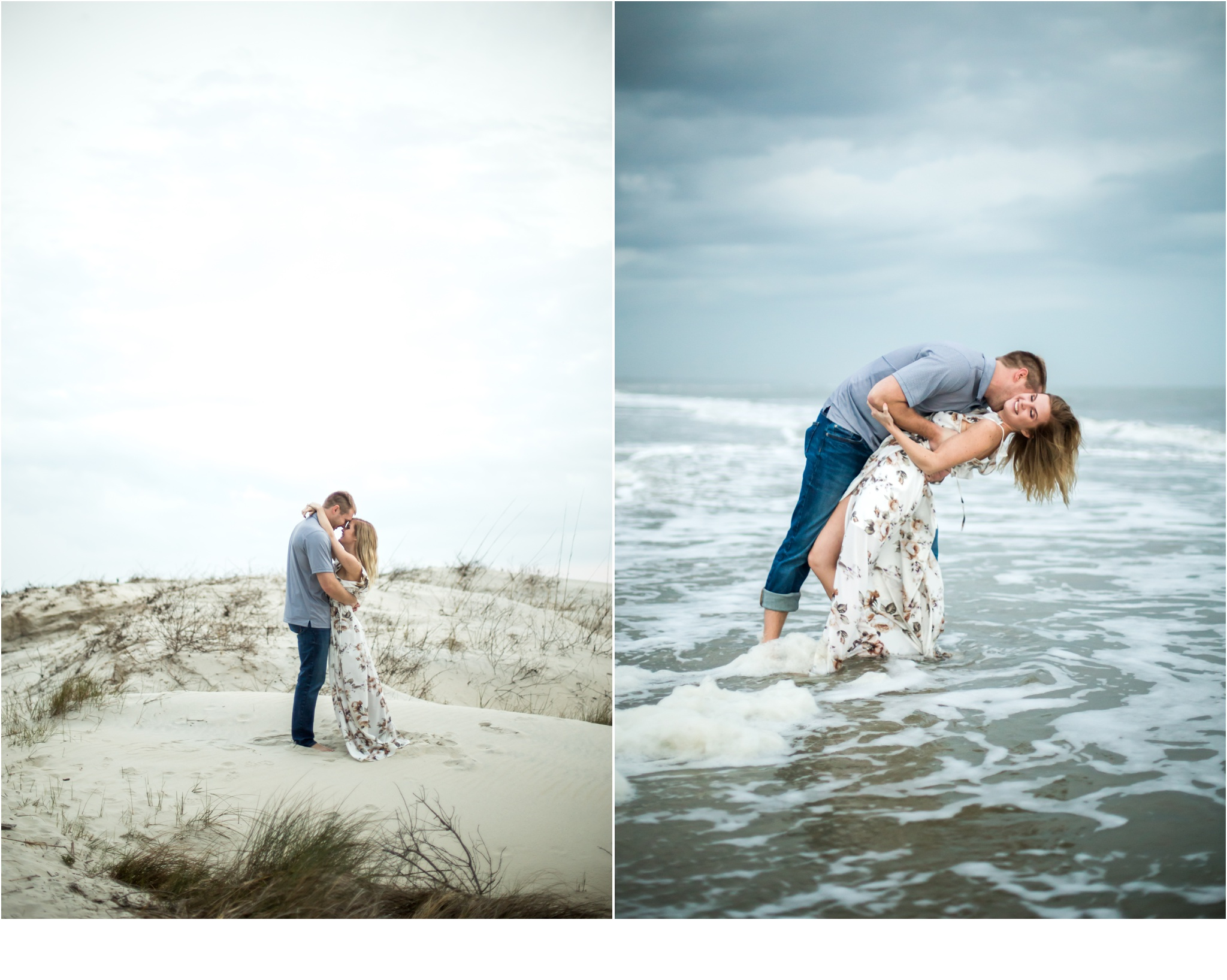 Rainey_Gregg_Photography_St._Simons_Island_Georgia_California_Wedding_Portrait_Photography_1416.jpg