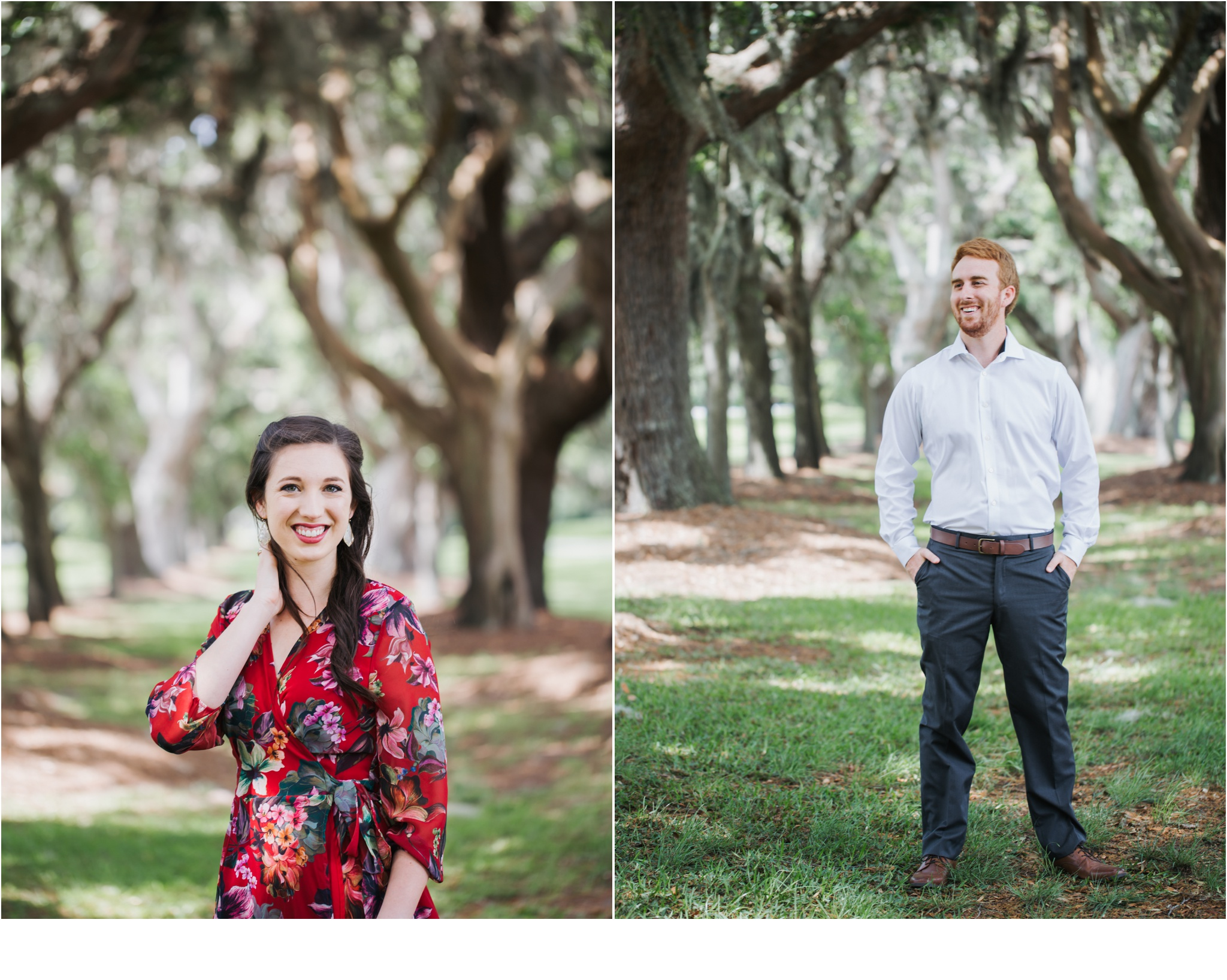 Rainey_Gregg_Photography_St._Simons_Island_Georgia_California_Wedding_Portrait_Photography_1422.jpg