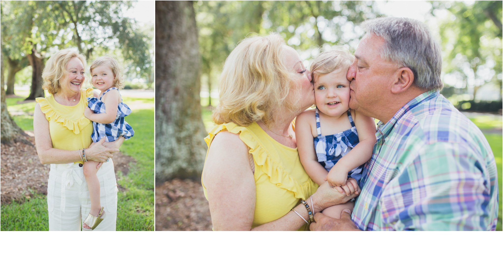 Rainey_Gregg_Photography_St._Simons_Island_Georgia_California_Wedding_Portrait_Photography_1427.jpg