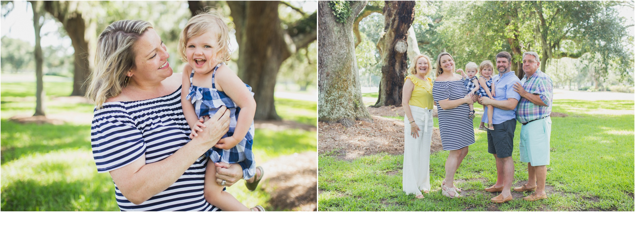 Rainey_Gregg_Photography_St._Simons_Island_Georgia_California_Wedding_Portrait_Photography_1428.jpg