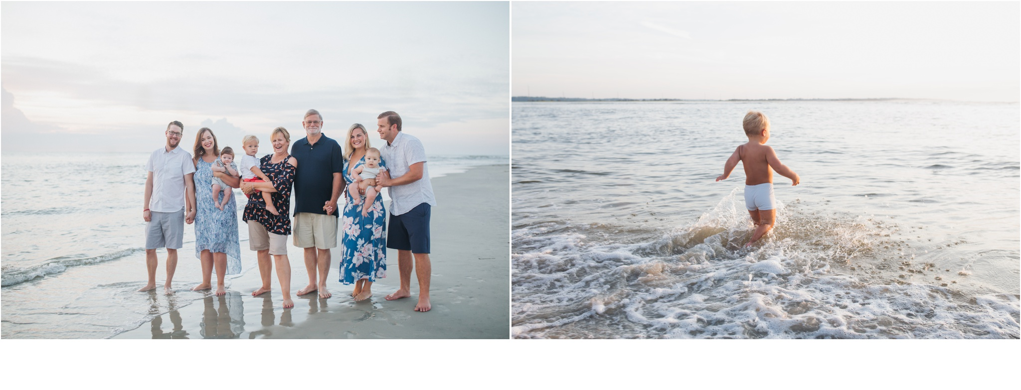 Rainey_Gregg_Photography_St._Simons_Island_Georgia_California_Wedding_Portrait_Photography_1443.jpg