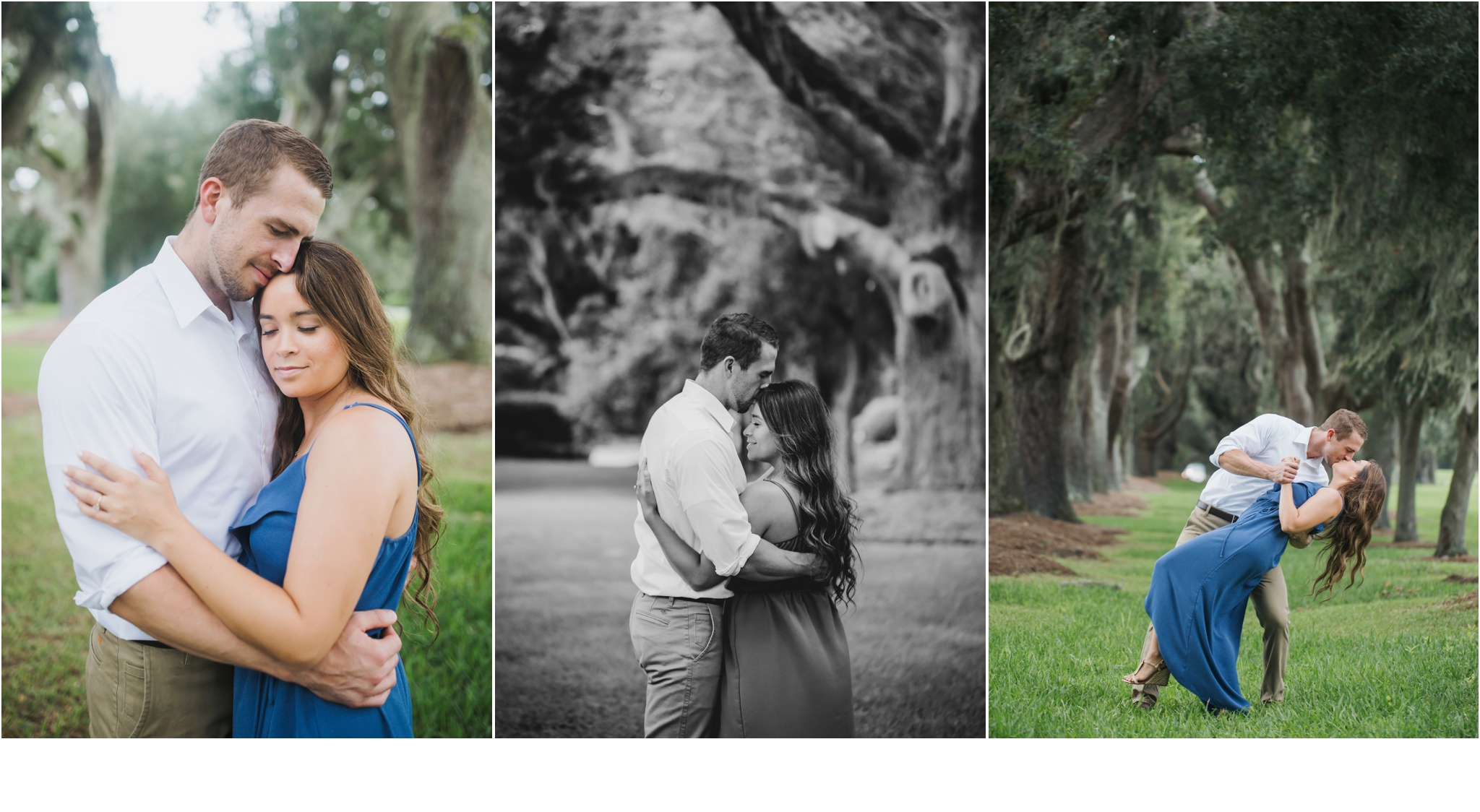 Rainey_Gregg_Photography_St._Simons_Island_Georgia_California_Wedding_Portrait_Photography_1446.jpg