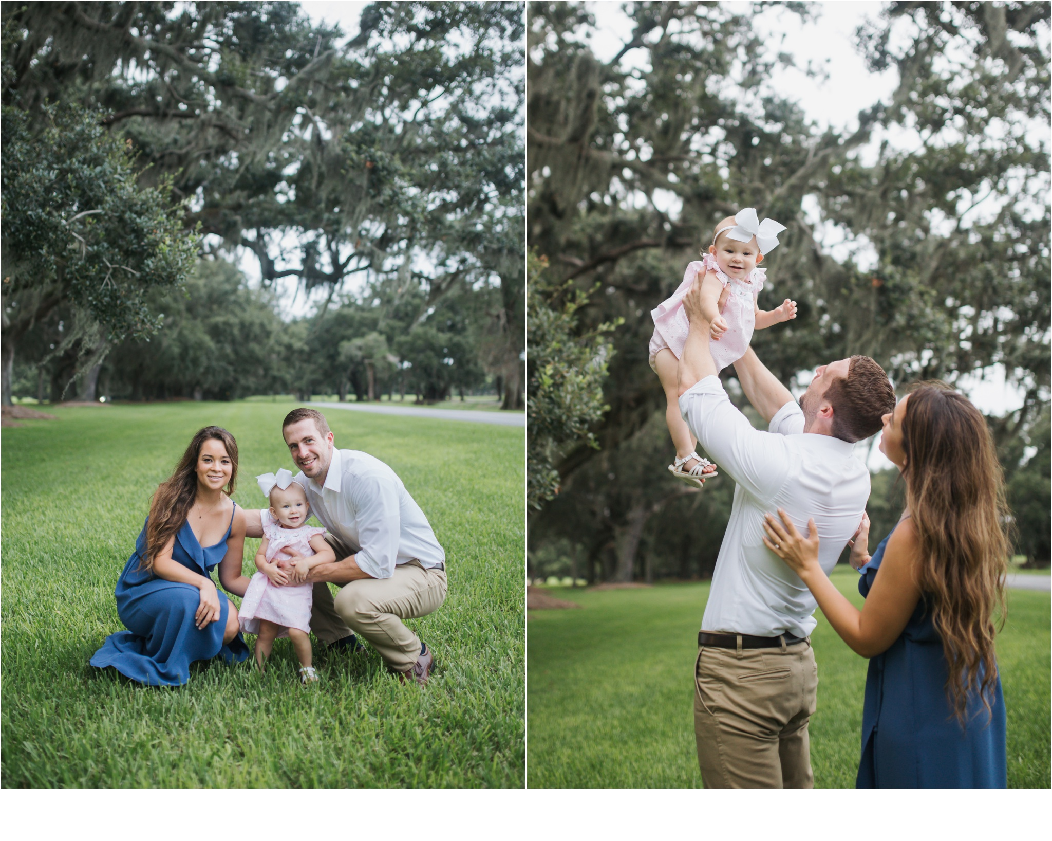 Rainey_Gregg_Photography_St._Simons_Island_Georgia_California_Wedding_Portrait_Photography_1447.jpg