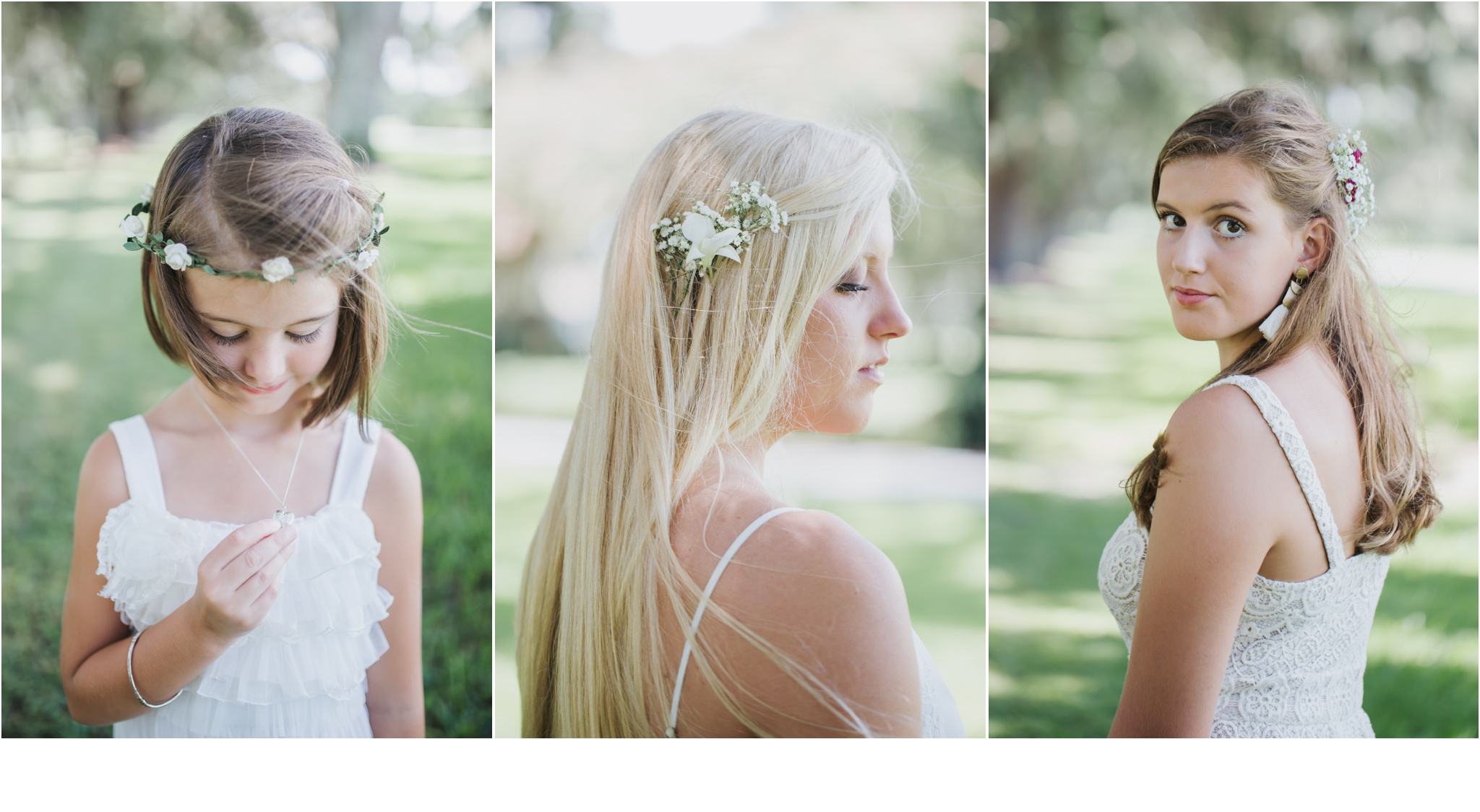 Rainey_Gregg_Photography_St._Simons_Island_Georgia_California_Wedding_Portrait_Photography_1450.jpg