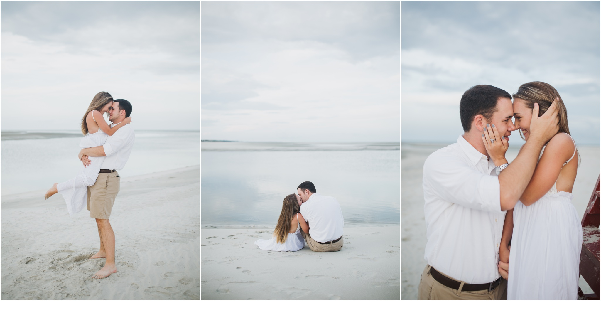 Rainey_Gregg_Photography_St._Simons_Island_Georgia_California_Wedding_Portrait_Photography_1455.jpg