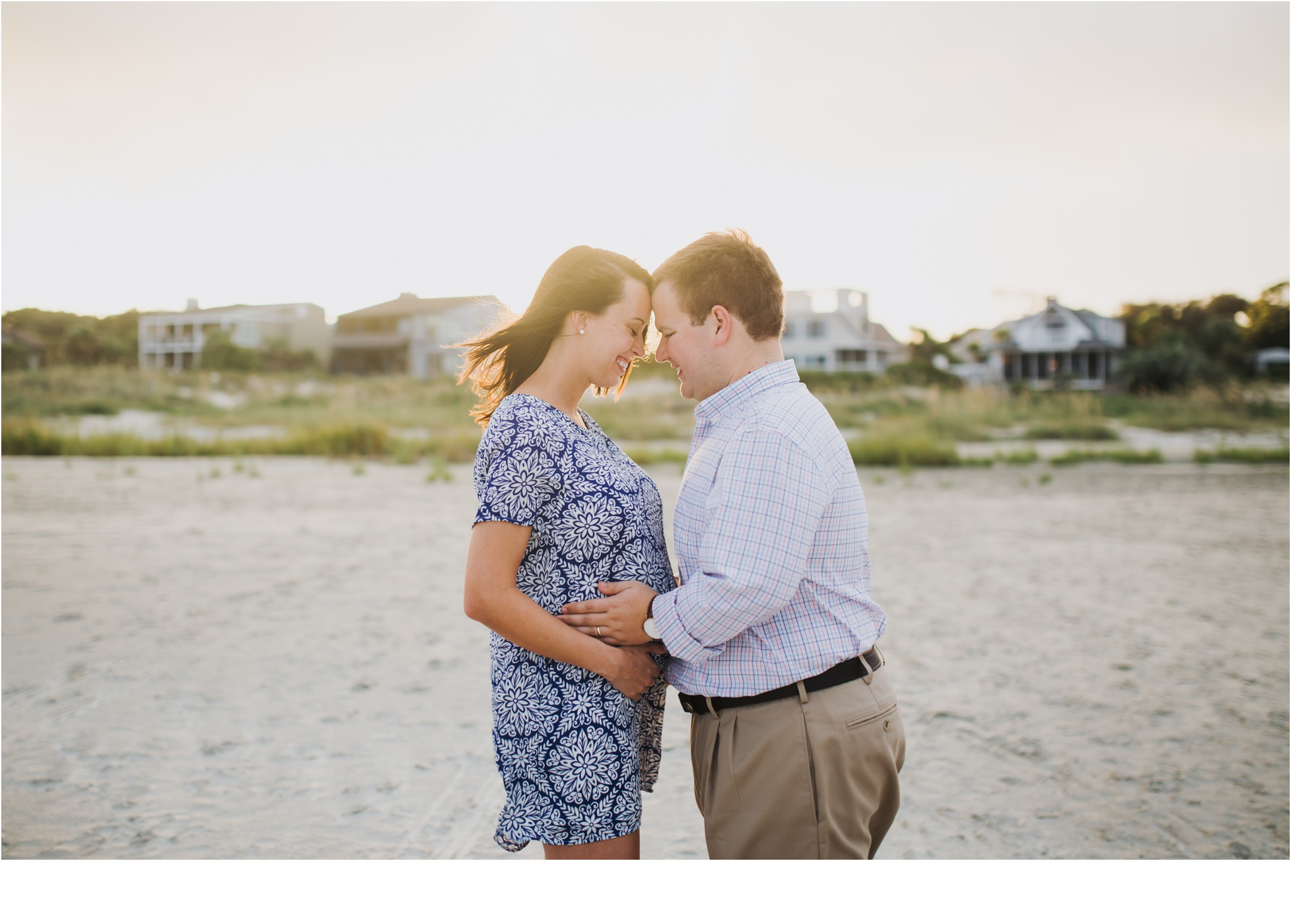 Rainey_Gregg_Photography_St._Simons_Island_Georgia_California_Wedding_Portrait_Photography_1460.jpg