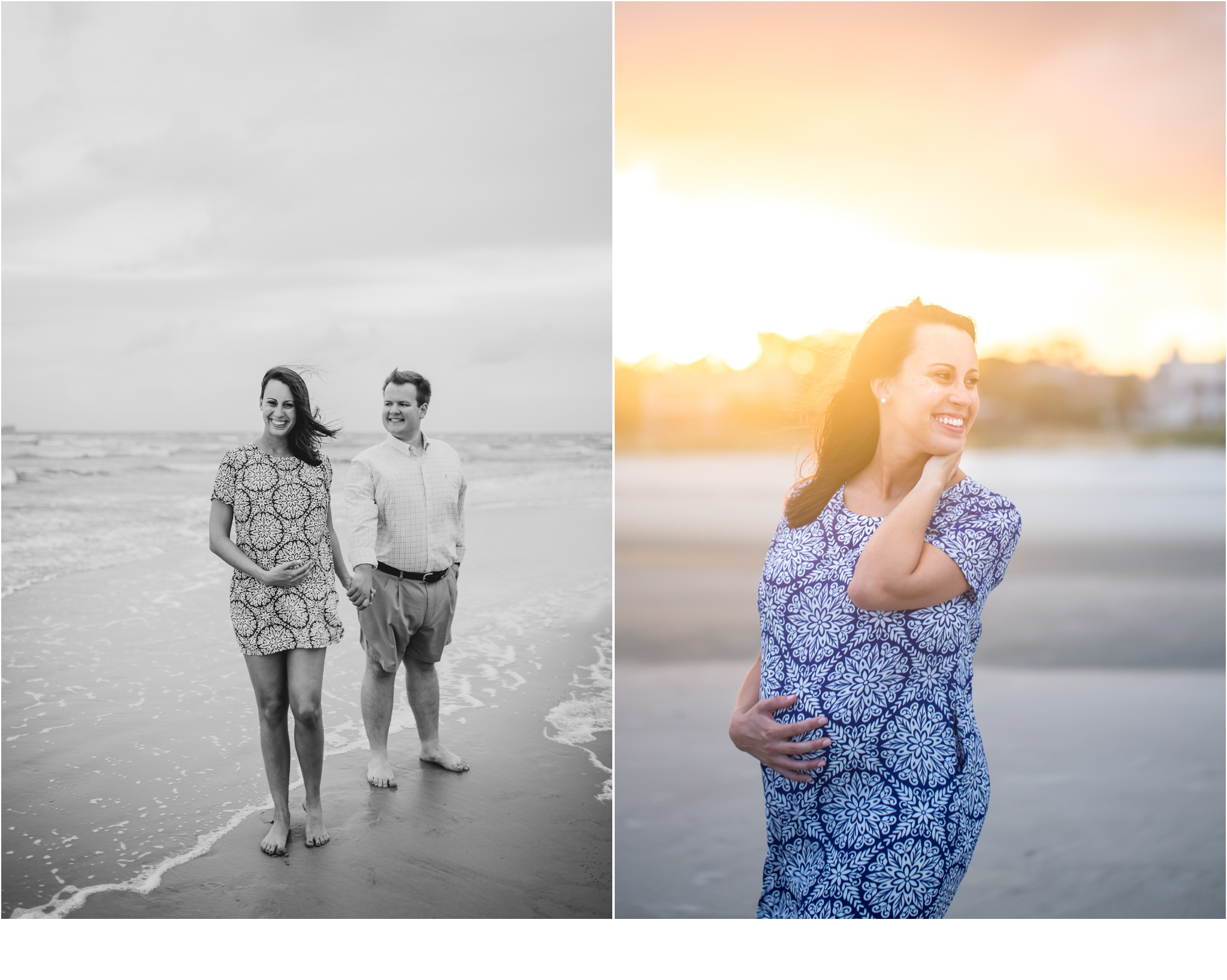 Rainey_Gregg_Photography_St._Simons_Island_Georgia_California_Wedding_Portrait_Photography_1459.jpg