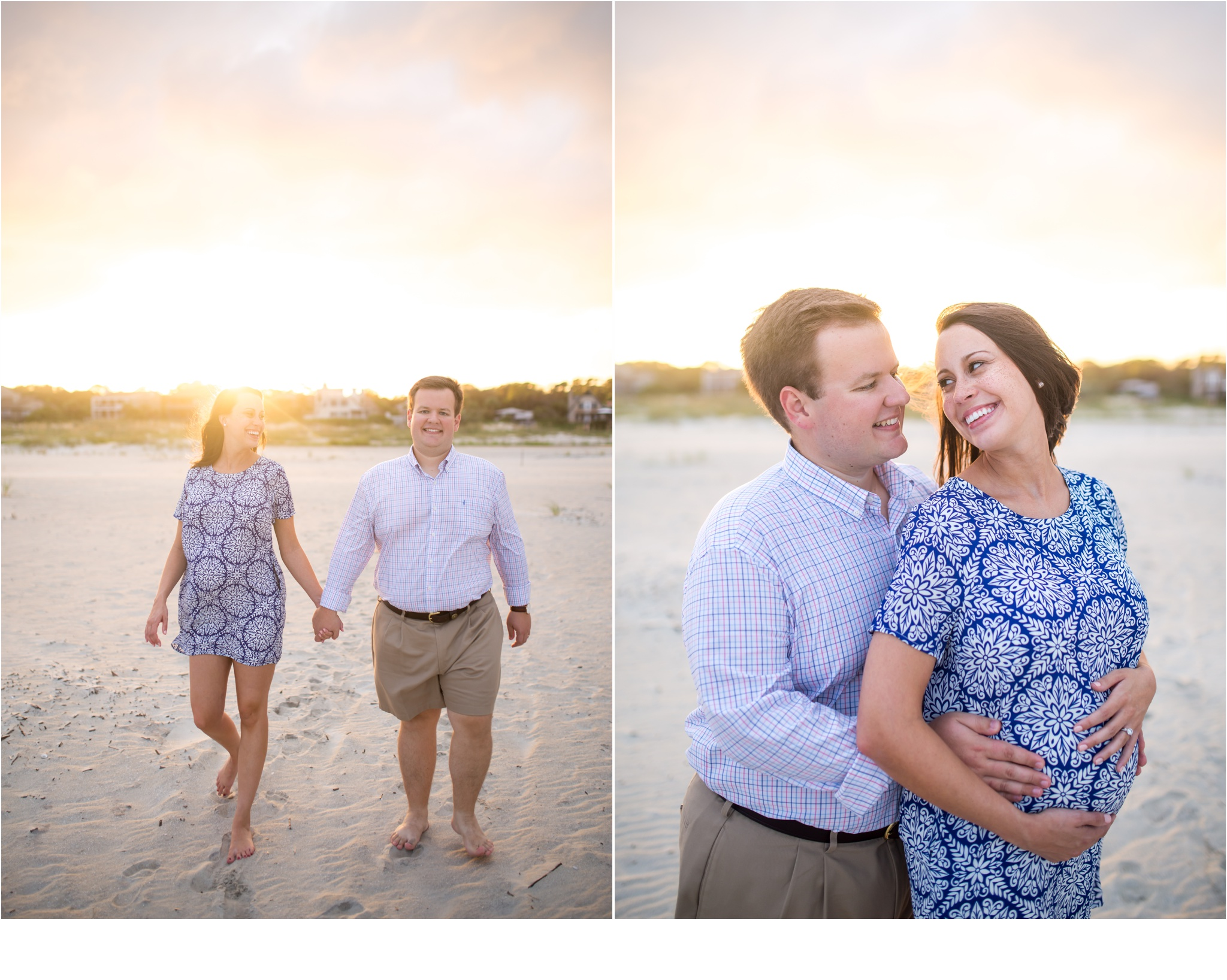 Rainey_Gregg_Photography_St._Simons_Island_Georgia_California_Wedding_Portrait_Photography_1458.jpg