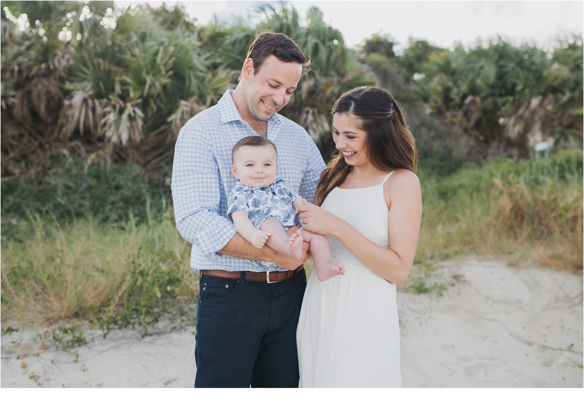 Rainey_Gregg_Photography_St._Simons_Island_Georgia_California_Wedding_Portrait_Photography_1464.jpg