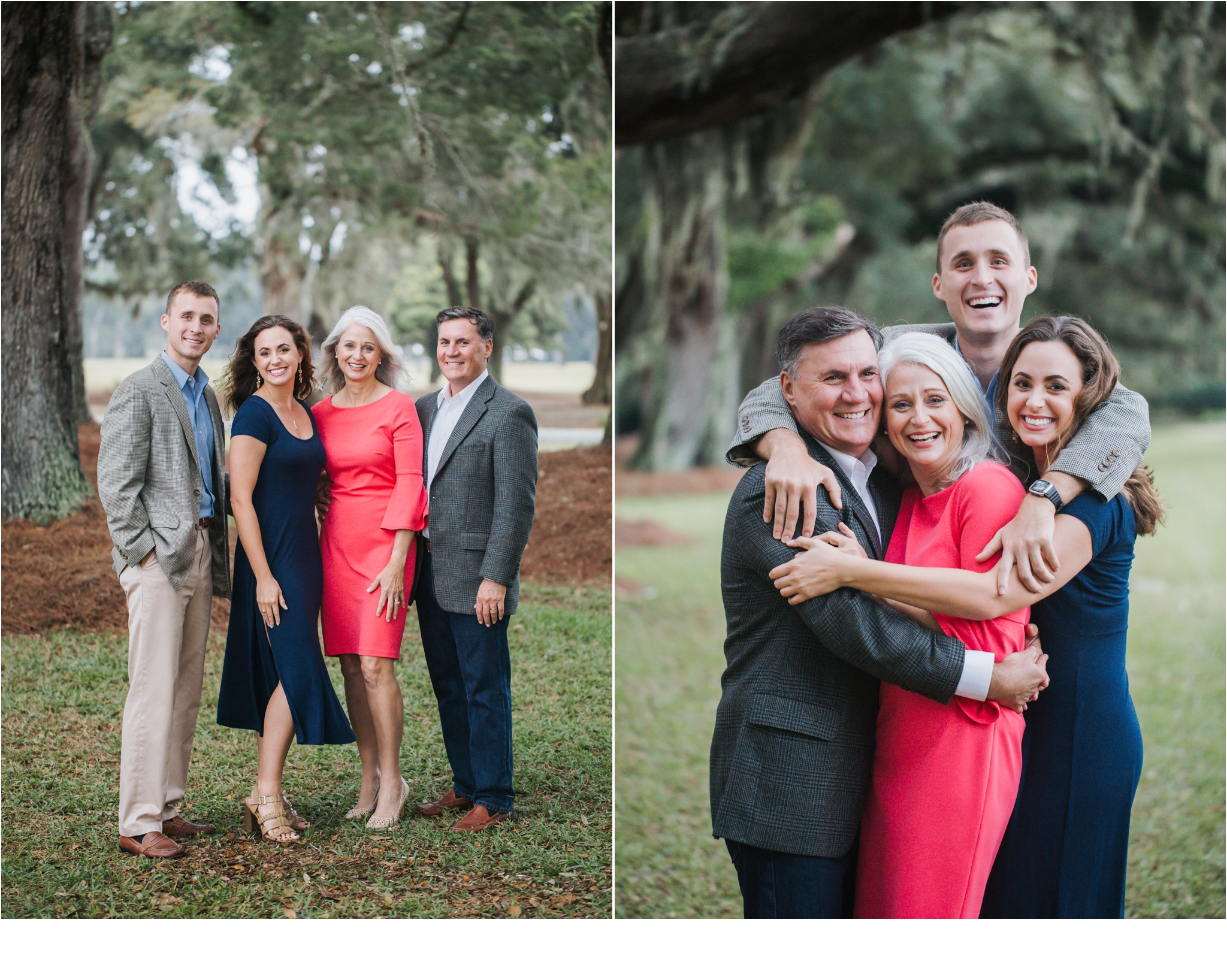 Rainey_Gregg_Photography_St._Simons_Island_Georgia_California_Wedding_Portrait_Photography_1471.jpg