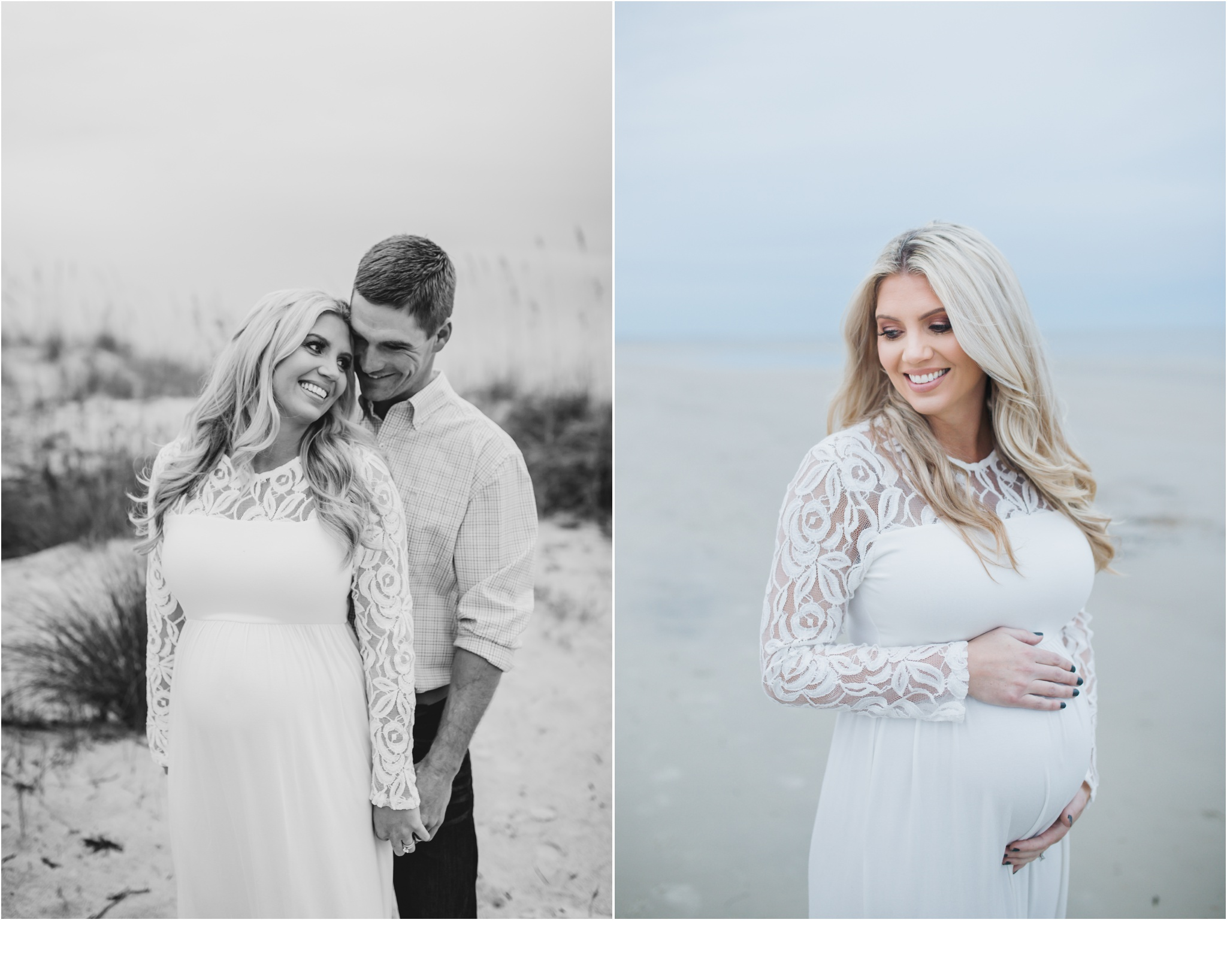 Rainey_Gregg_Photography_St._Simons_Island_Georgia_California_Wedding_Portrait_Photography_1472.jpg