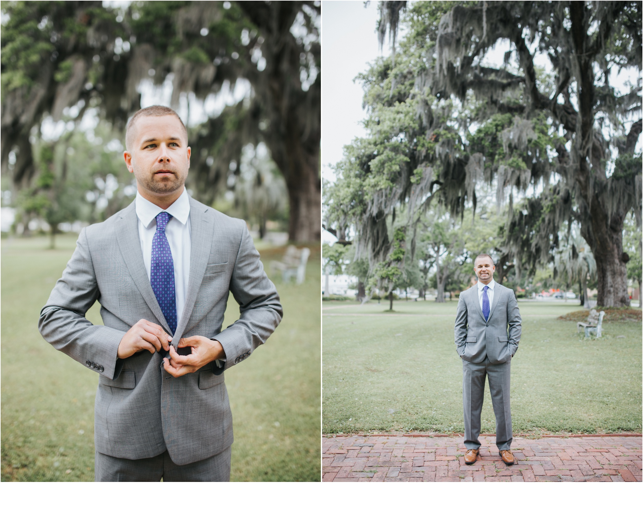 Rainey_Gregg_Photography_St._Simons_Island_Georgia_California_Wedding_Portrait_Photography_1493.jpg
